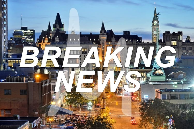 Breaking News Ottawa Condos.jpeg