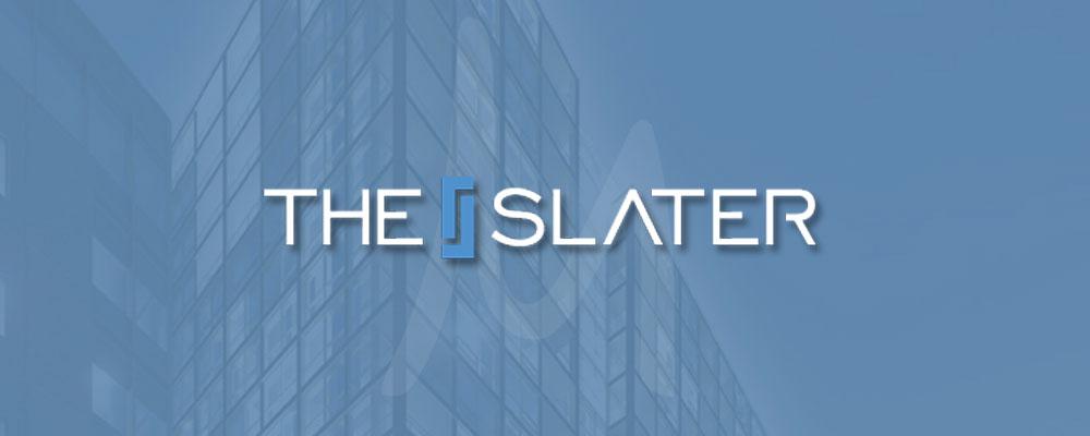 199-Slater-Logo-Condo-Ottawa-Header-Watermarked.jpg