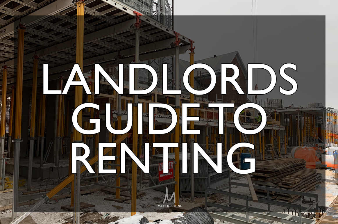 Landlords-Guide-To-Renting-Ottawa-Condo.jpg
