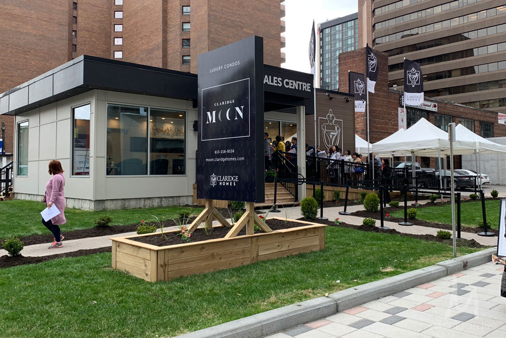 Claridge-Moon-VIP-Launch-Ottawa-Condo.jpg