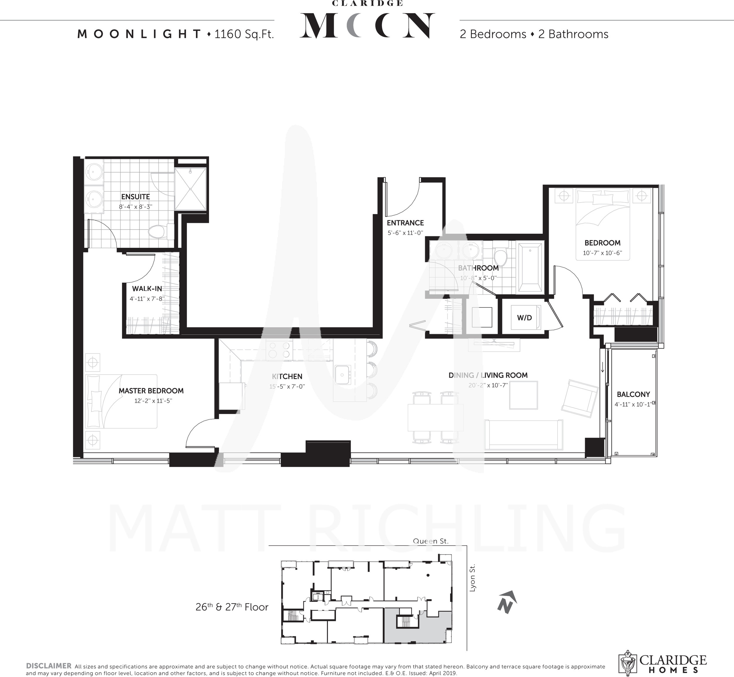 Moonlight-2-Bed.jpg