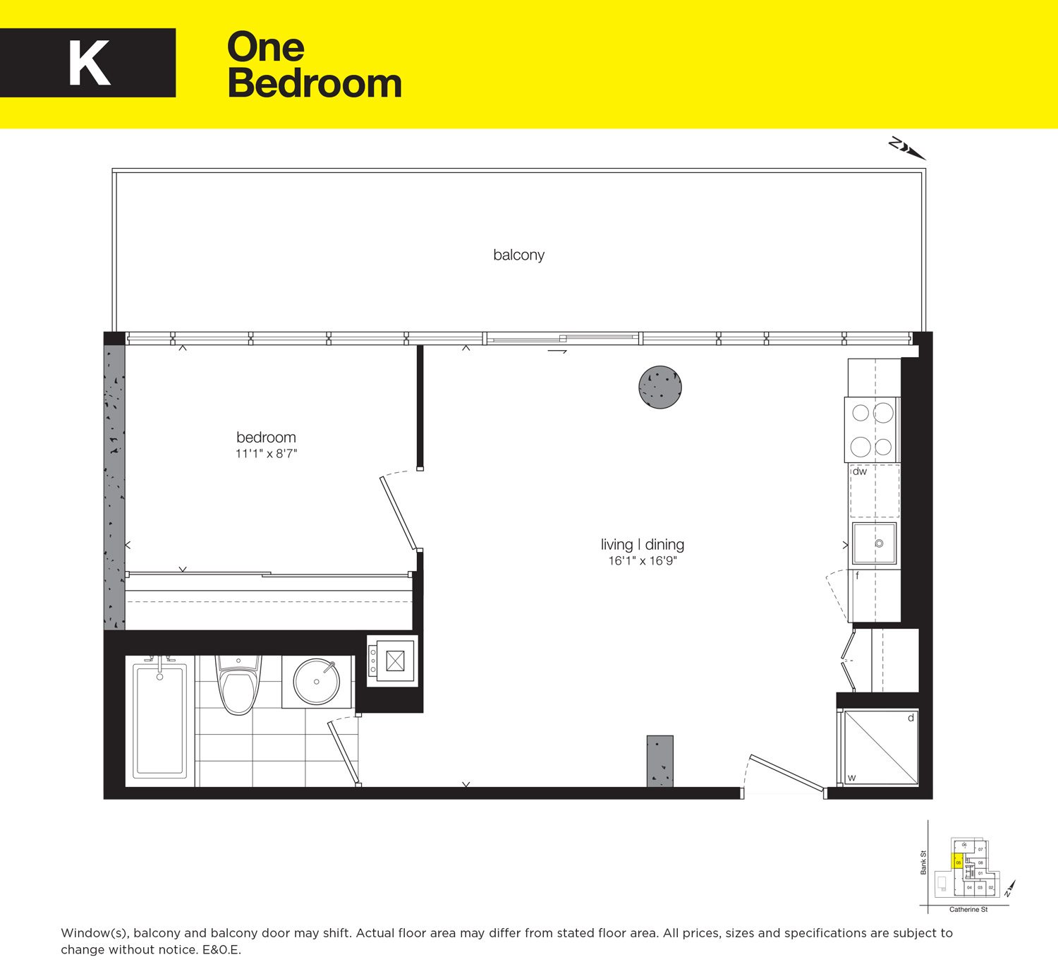 1007-203-Catherine-Floorplan.jpg
