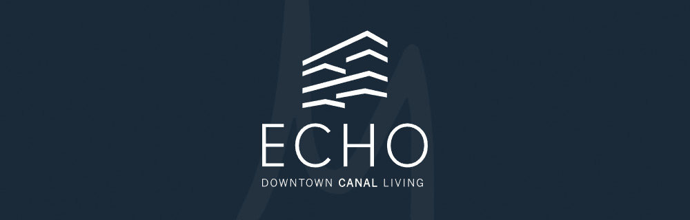 Echo-Canal-Header.jpg