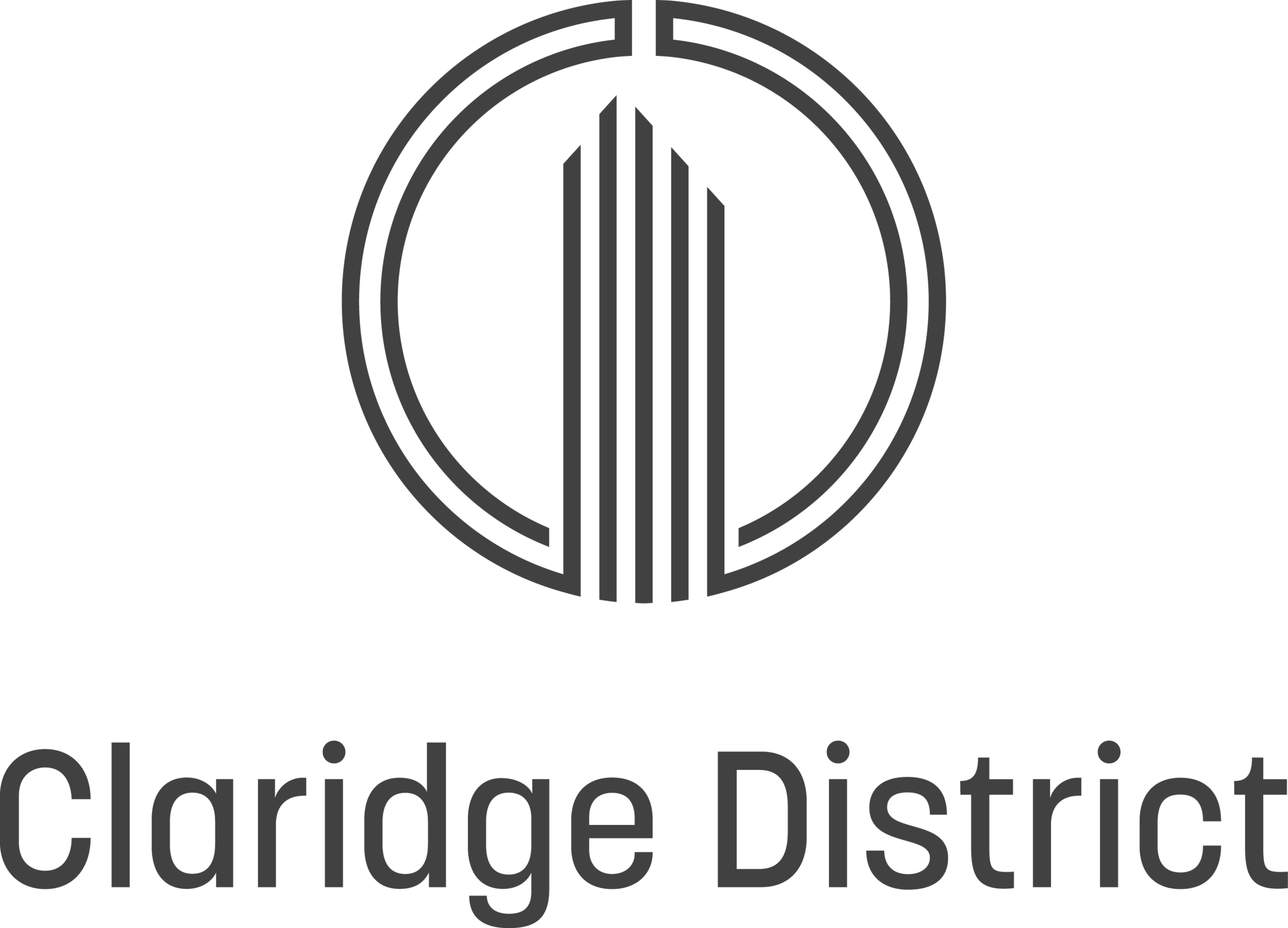 Ottawa Condo Claridge District Logo PNG.png