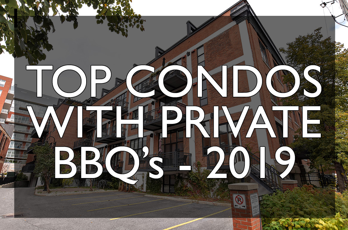 Top-Ottawa-Condos-That-Allow-Barbecues-2019.jpg