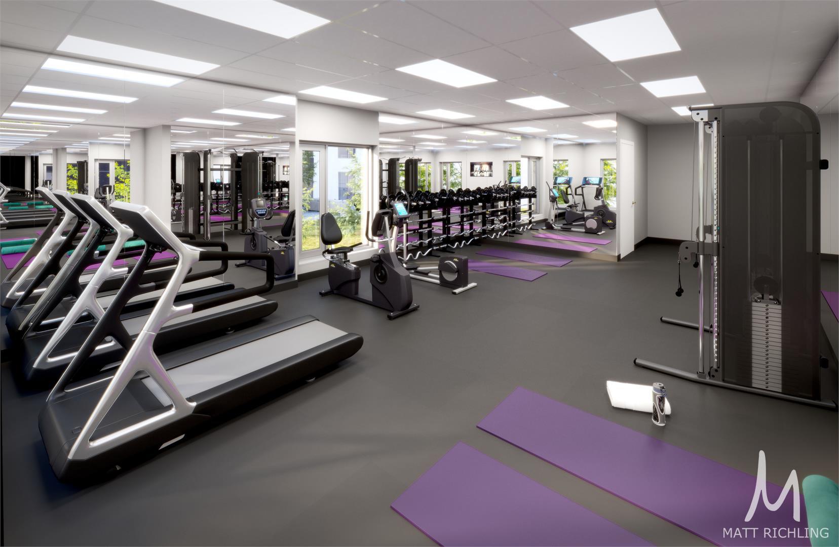 2019_08_23_11_49_01_18100_fitnesscenter-d01_st1.jpg