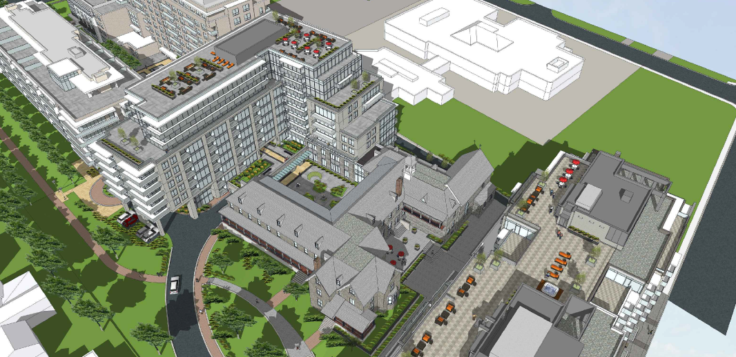 Monocle qwest abbey building rendering condo.png