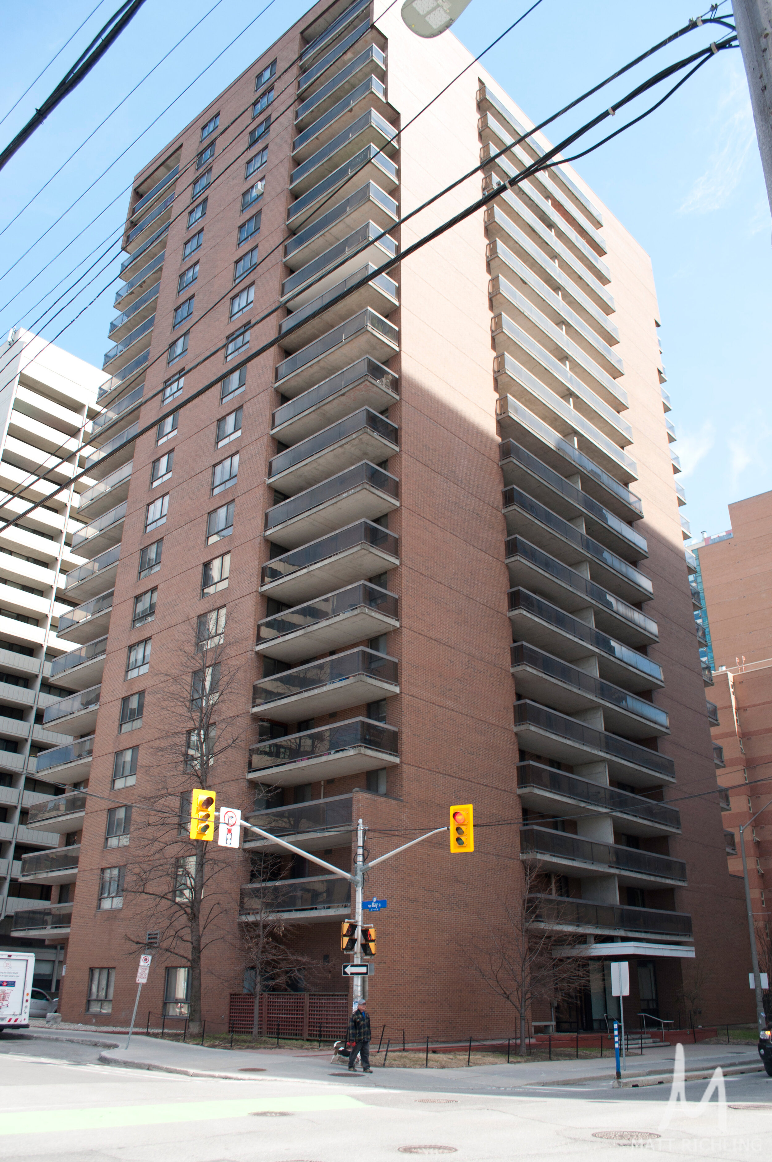 475 Laurier Ave - 475 Laurier Ave