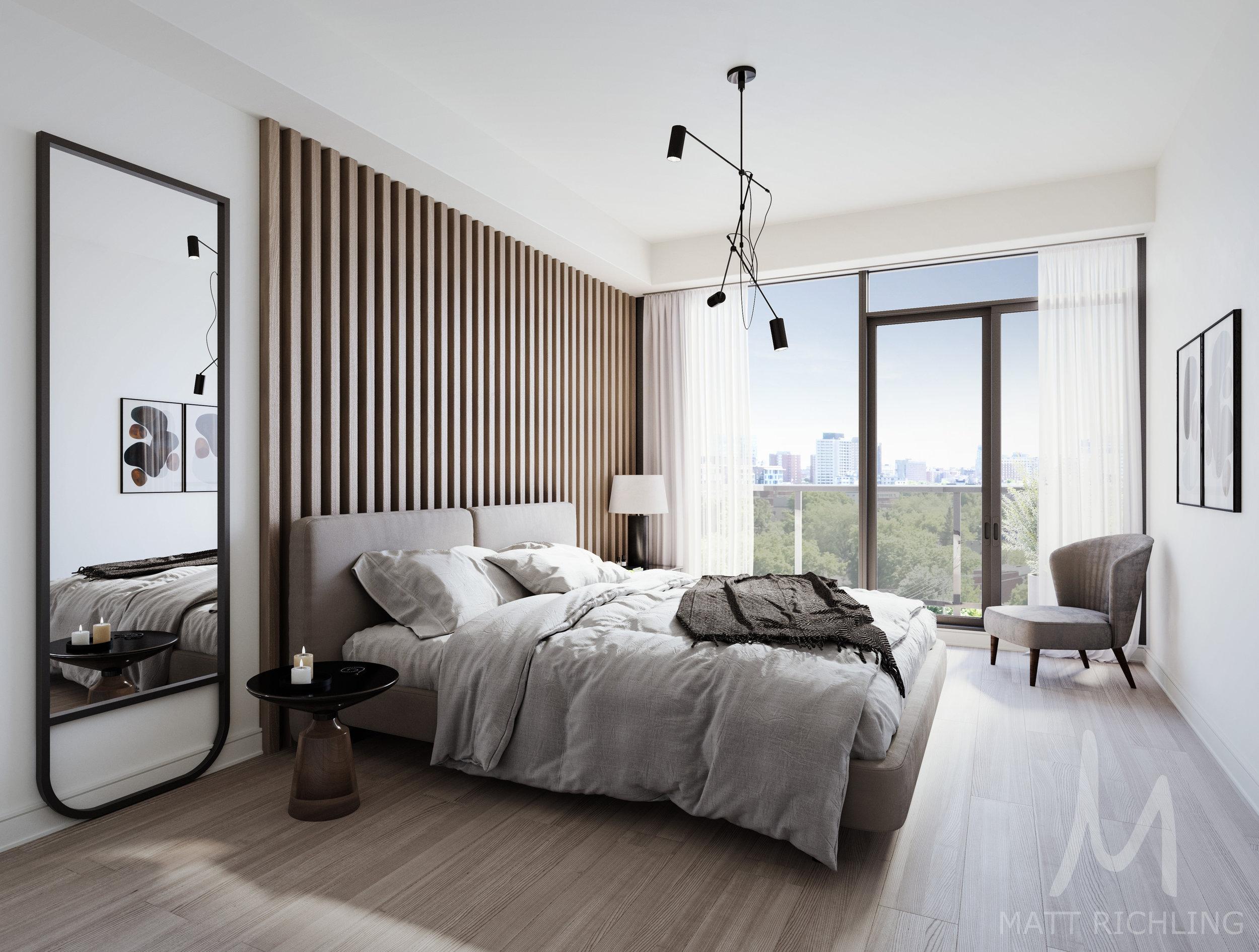 Charlotte_2Q_Master_Bedroom.jpg