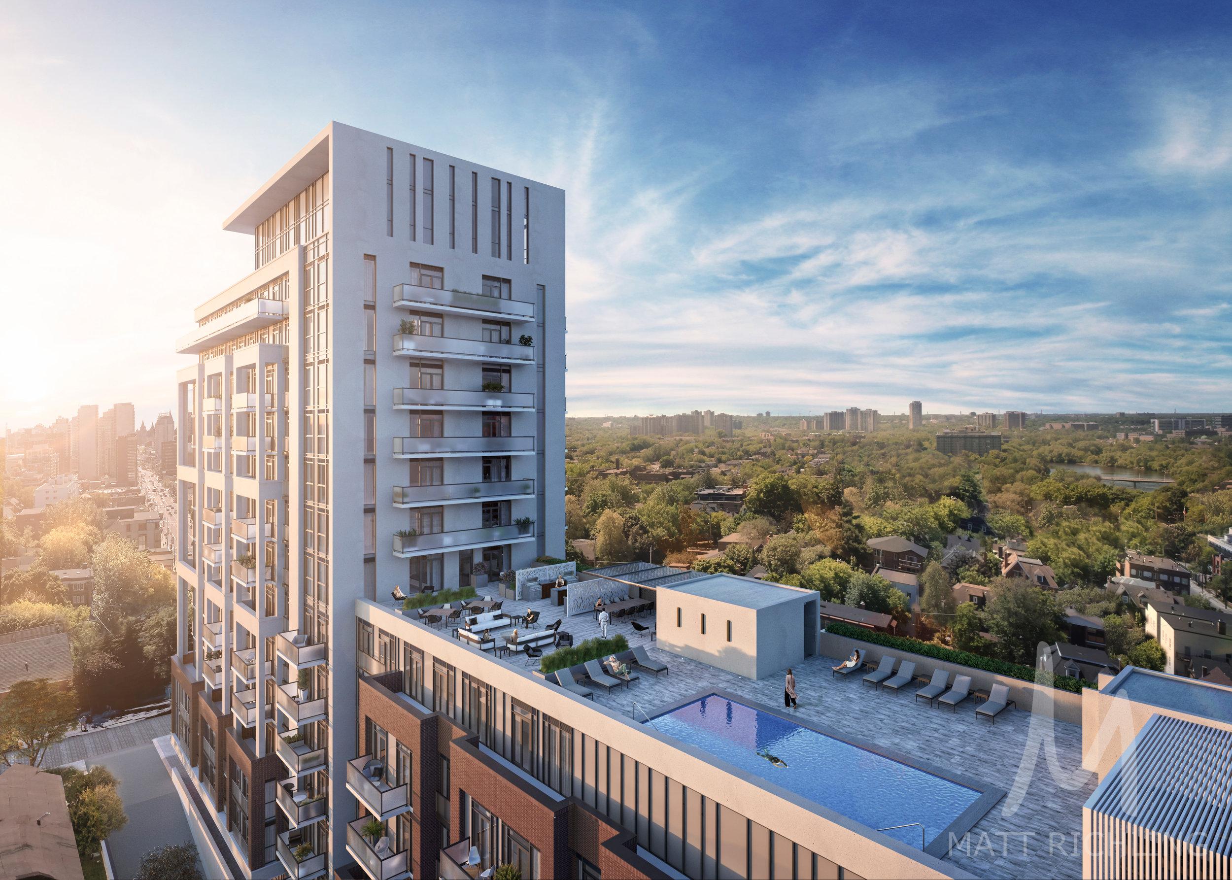 Exterior_Rooftop_Terrace_1_8th_floor.jpg
