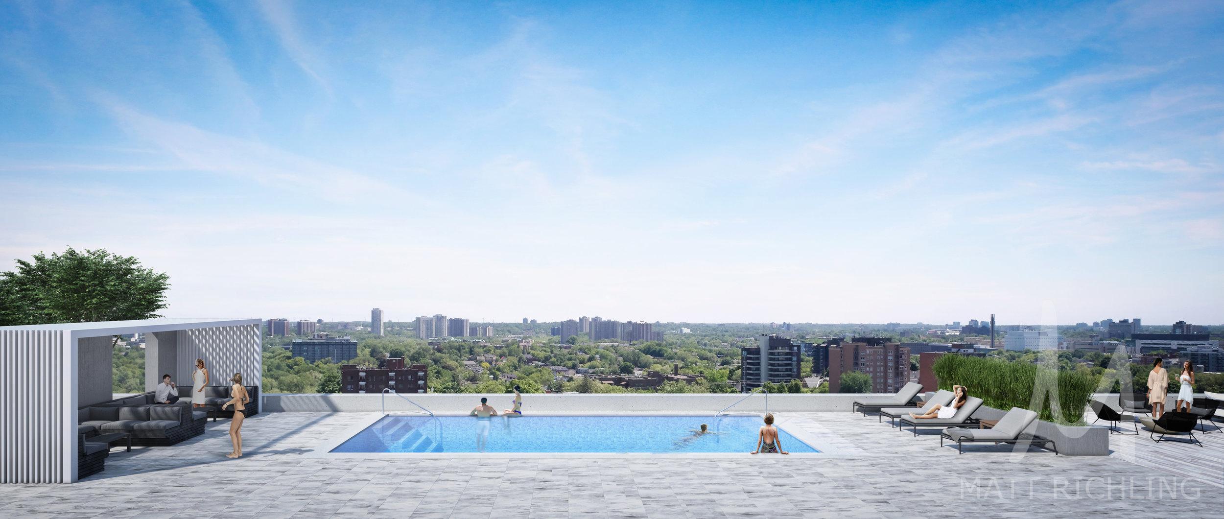 Exterior_Rooftop_Terrace.jpg