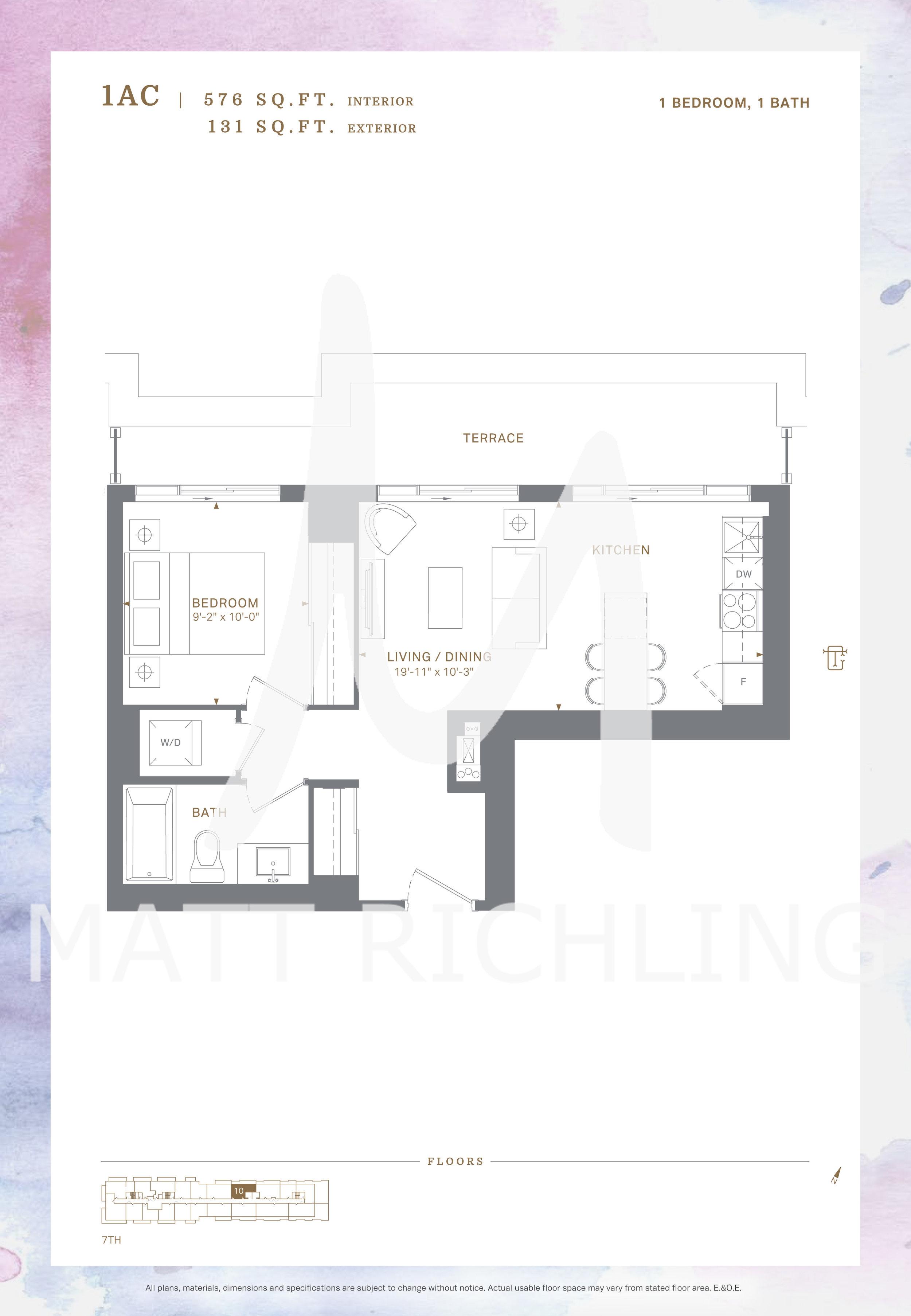 Floor_Plan_Book_1Bedroom--3.jpg