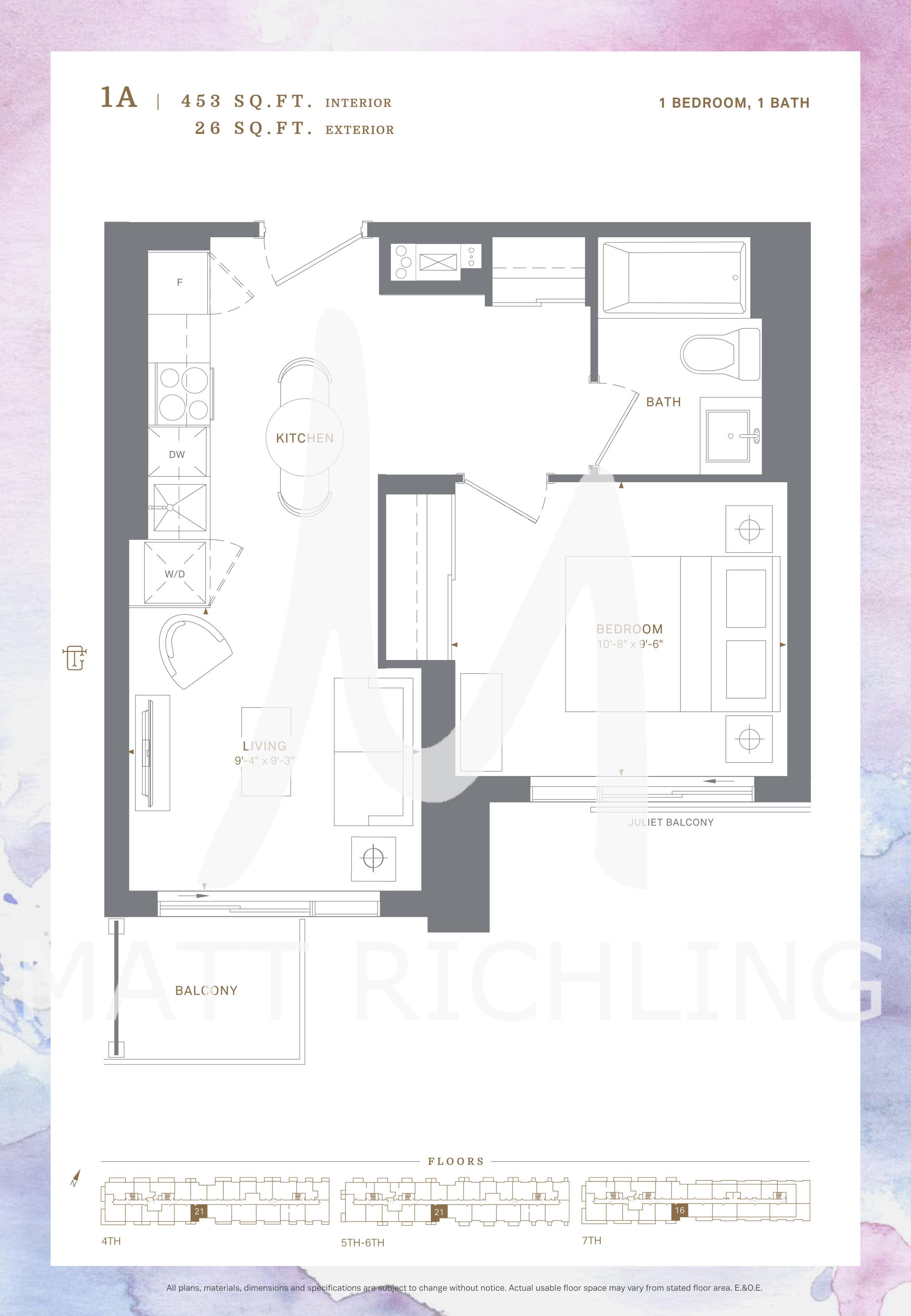 Floor_Plan_Book_1Bedroom-.jpg