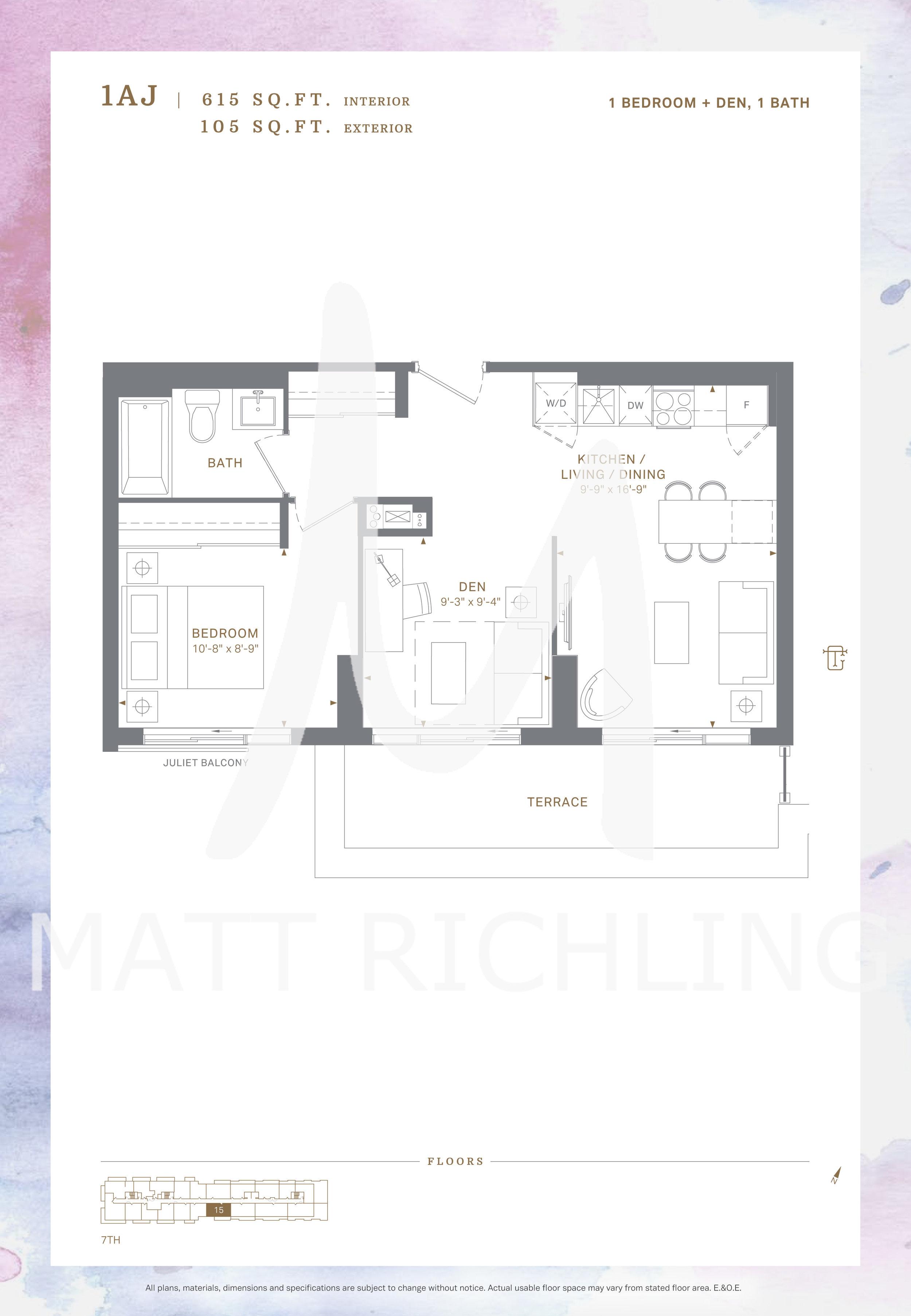 Floor_Plan_Book_1Bedroom-(9.jpg