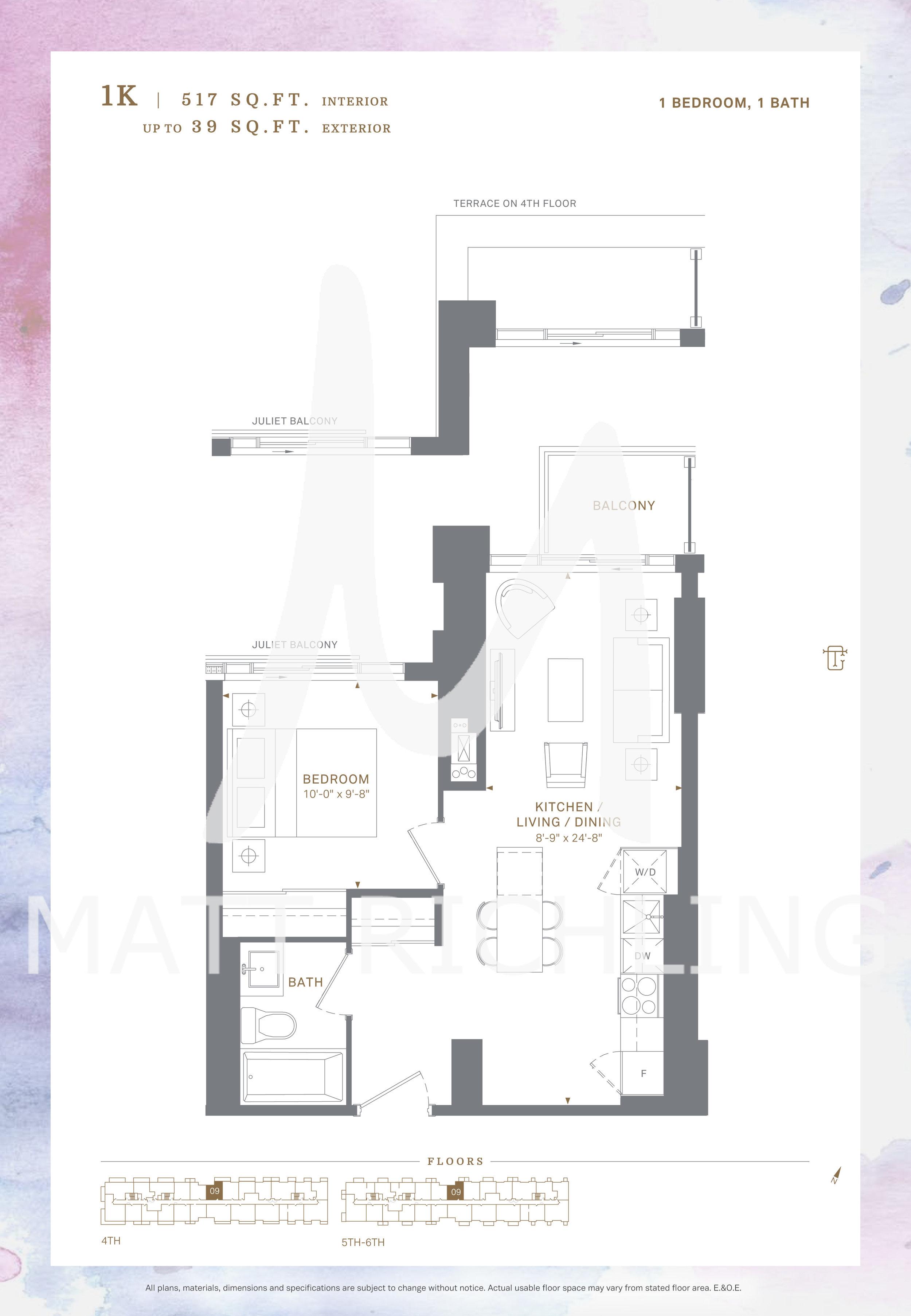 Floor_Plan_Book_1Bedroom-(21.jpg