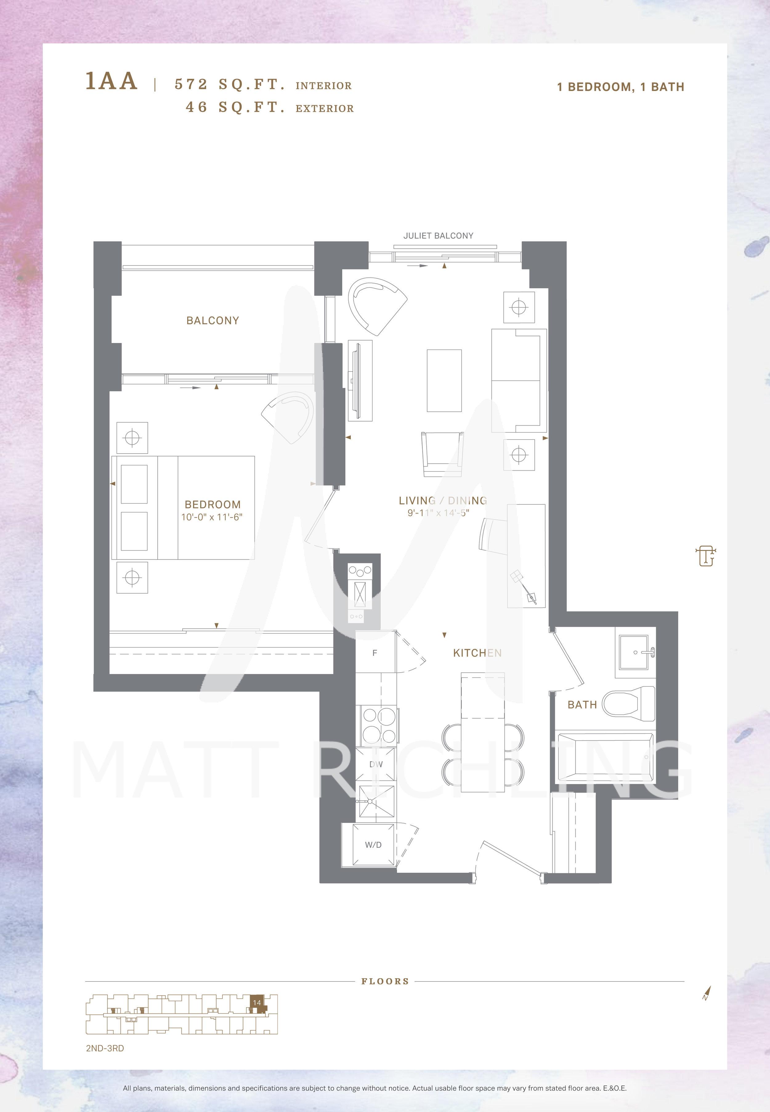 Floor_Plan_Book_1Bedroom-1.jpg
