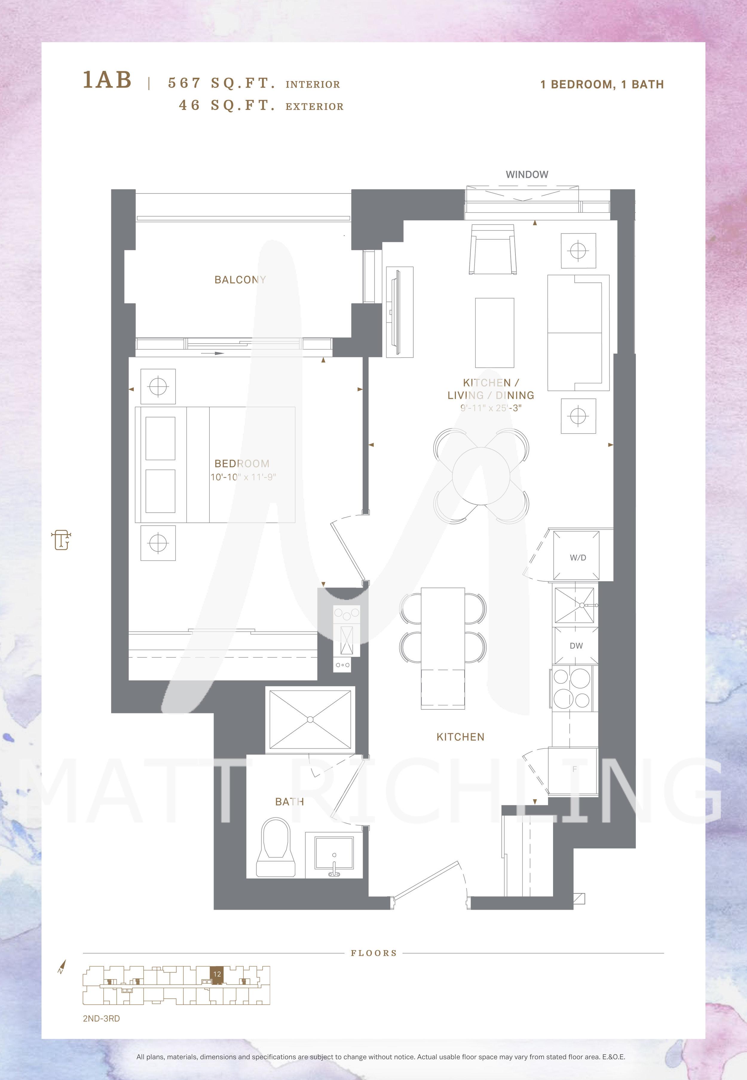 Floor_Plan_Book_1Bedroom-2.jpg