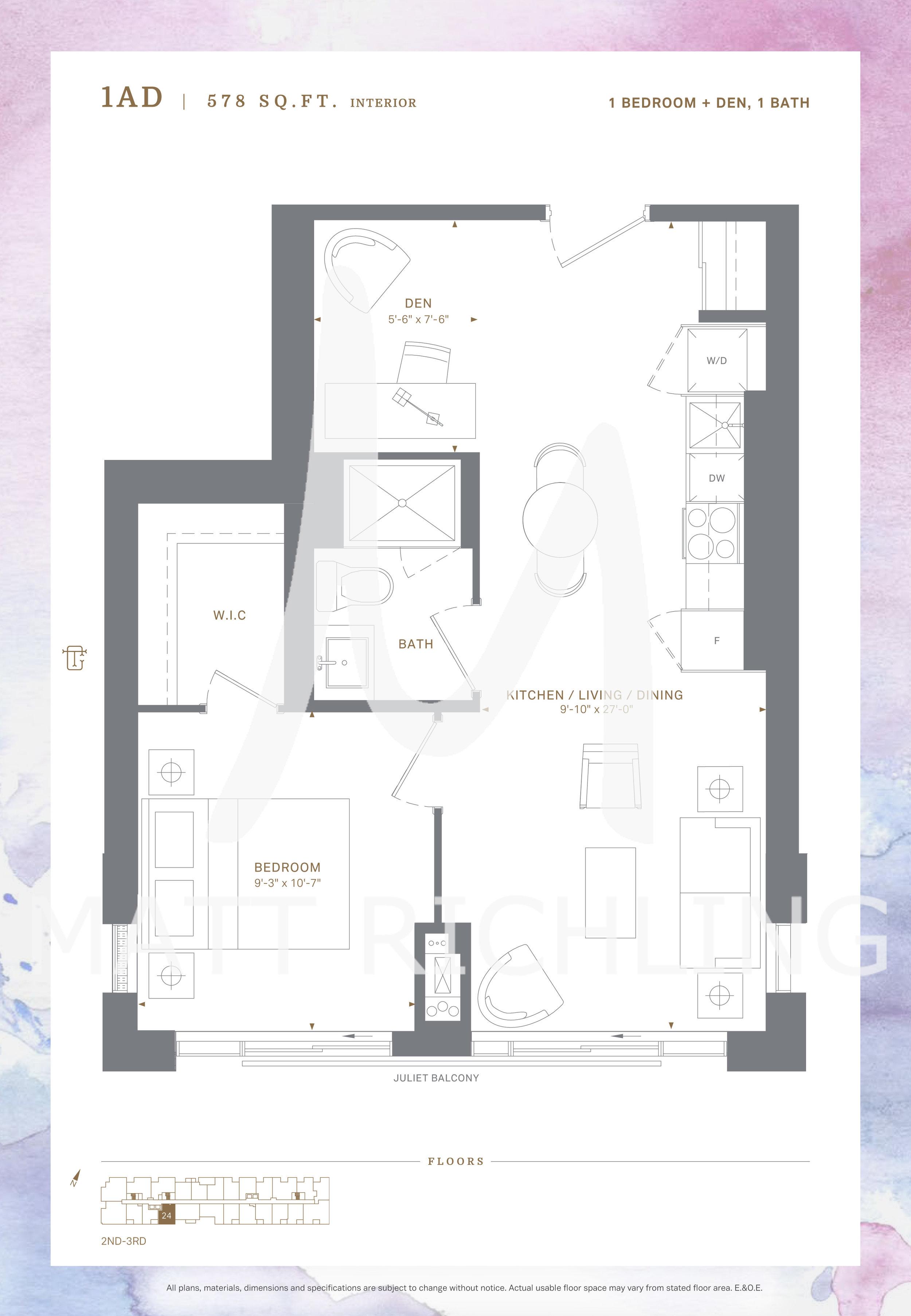Floor_Plan_Book_1Bedroom-4.jpg