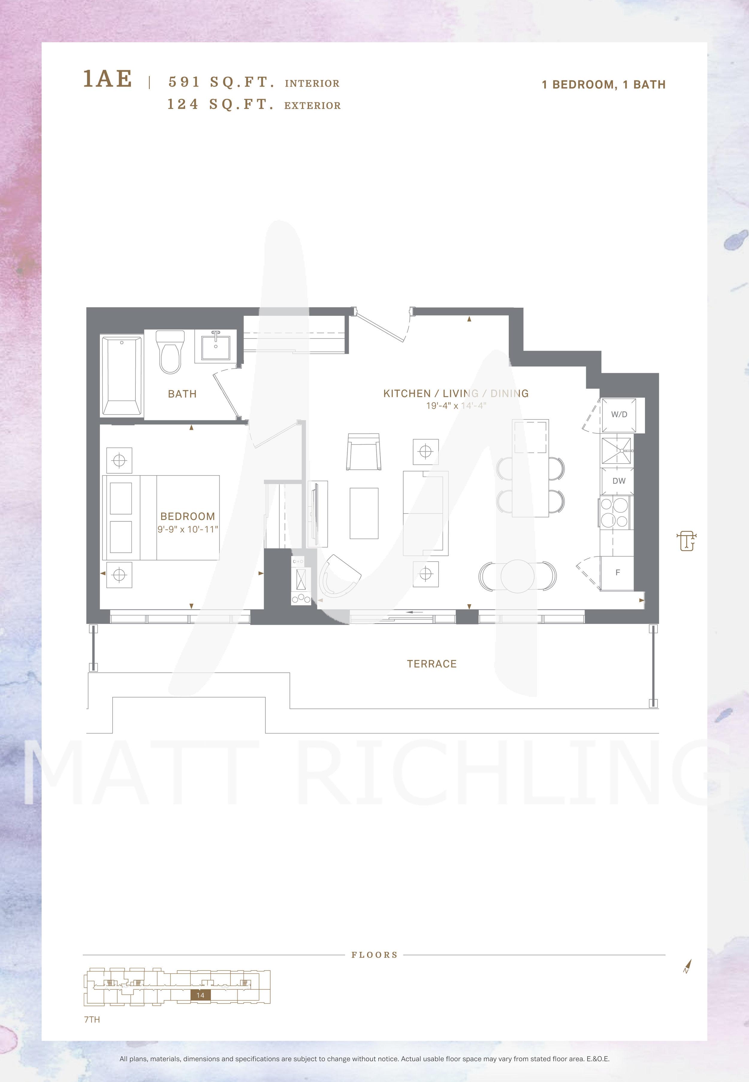 Floor_Plan_Book_1Bedroom-5.jpg