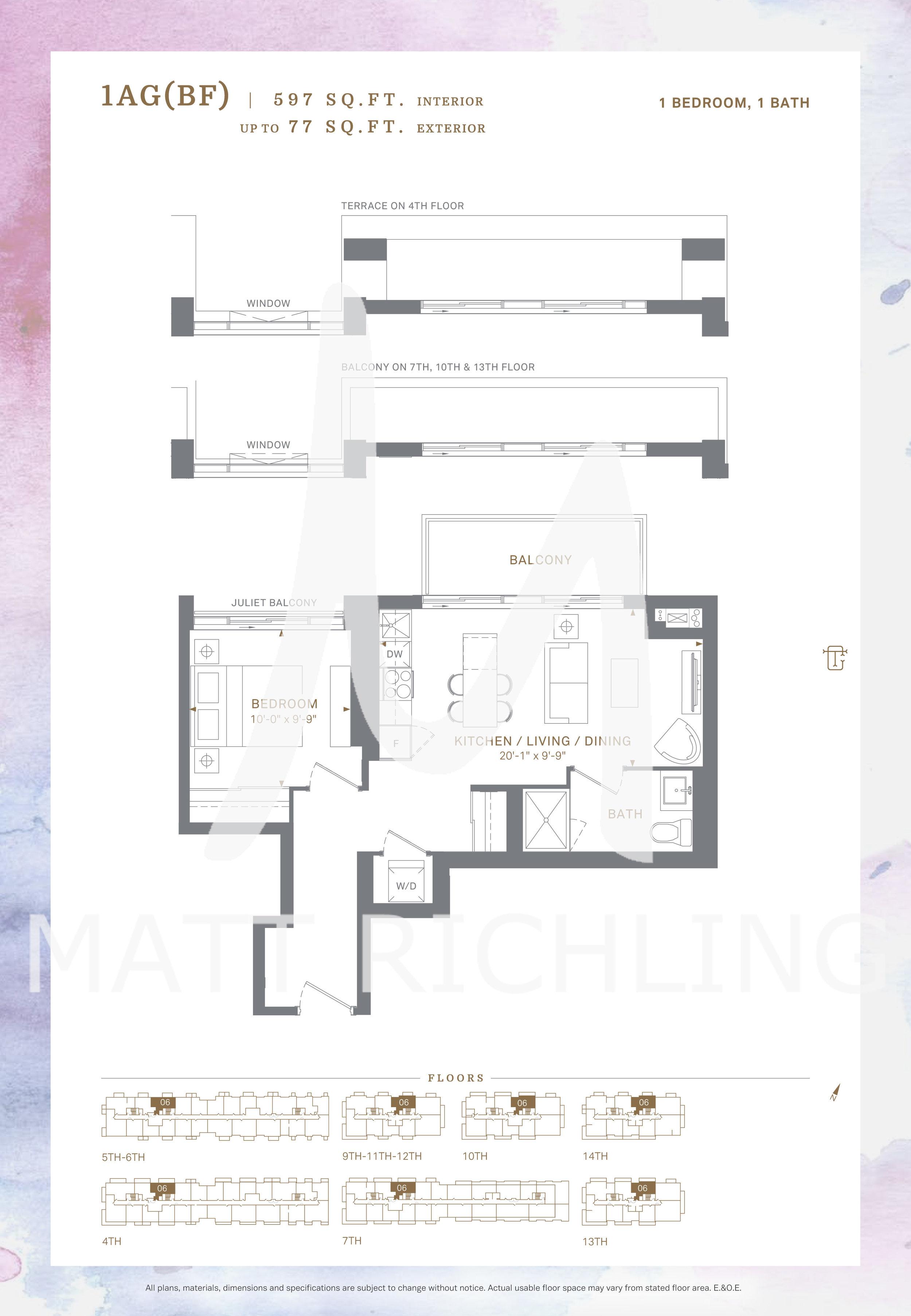 Floor_Plan_Book_1Bedroom-7.jpg