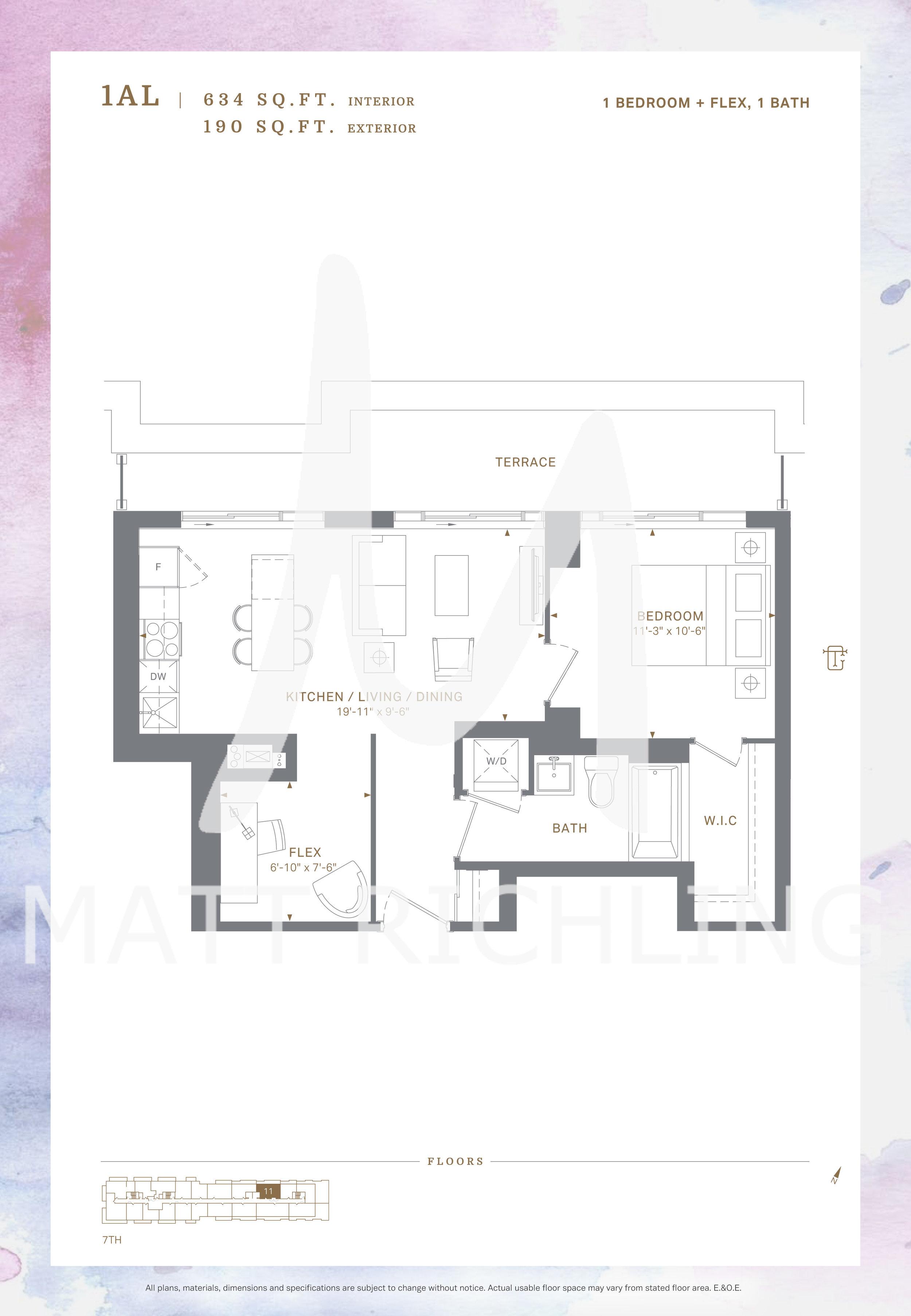 Floor_Plan_Book_1Bedroom-11.jpg