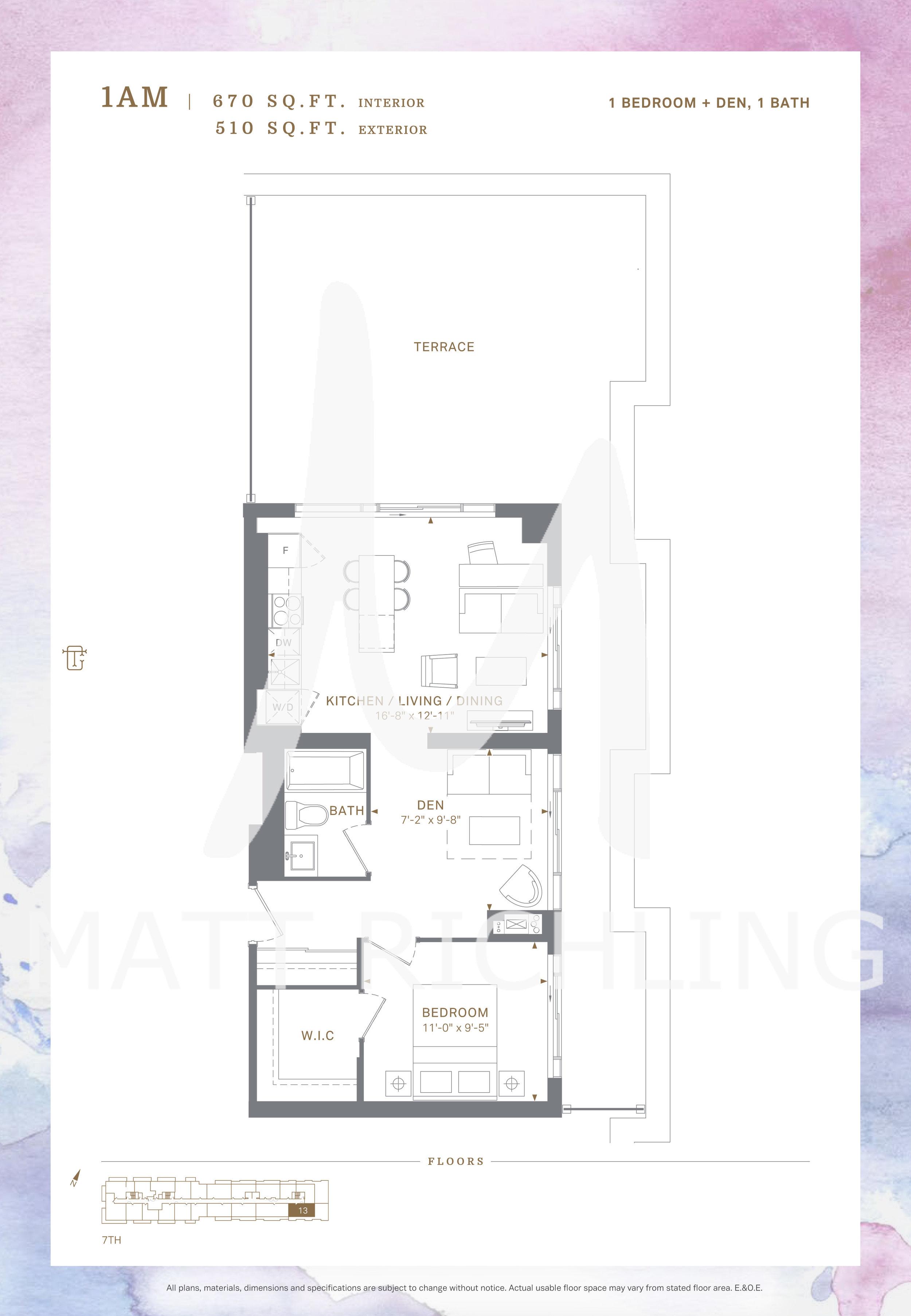 Floor_Plan_Book_1Bedroom-12.jpg