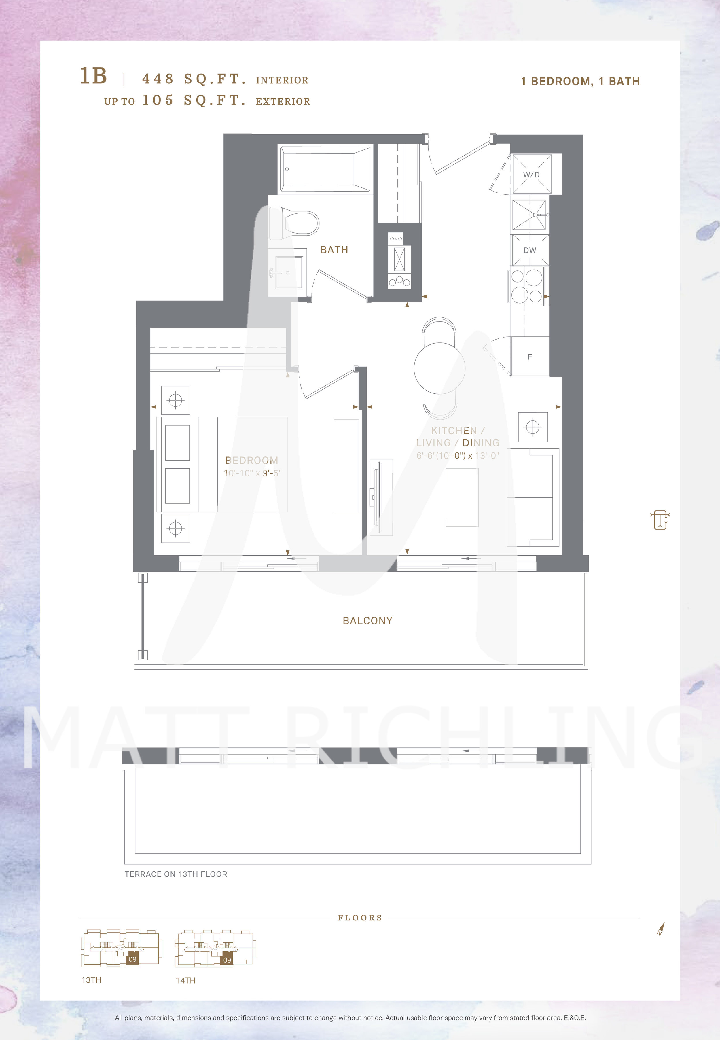 Floor_Plan_Book_1Bedroom-13.jpg