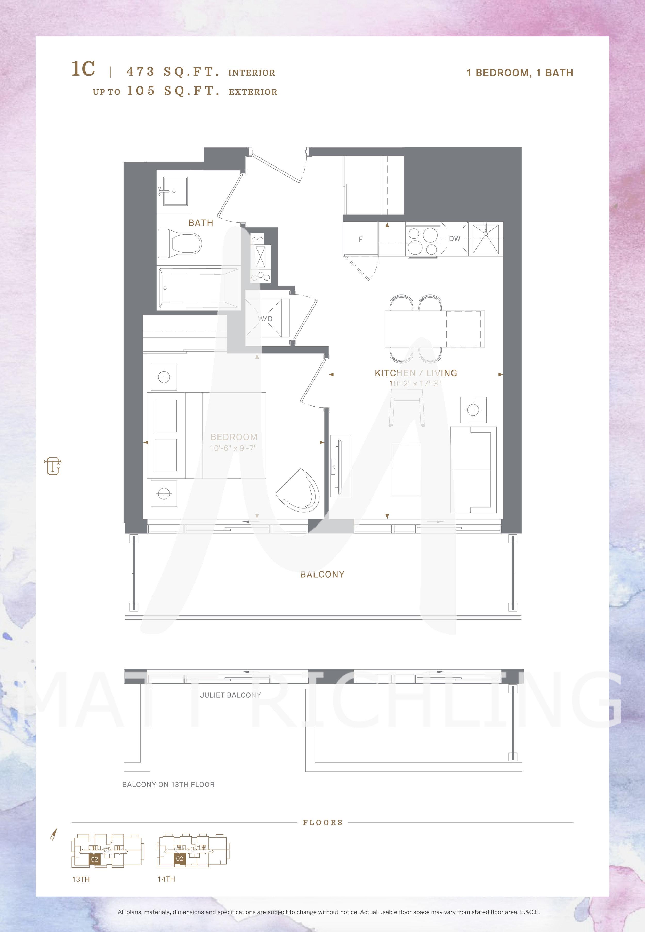 Floor_Plan_Book_1Bedroom-14.jpg