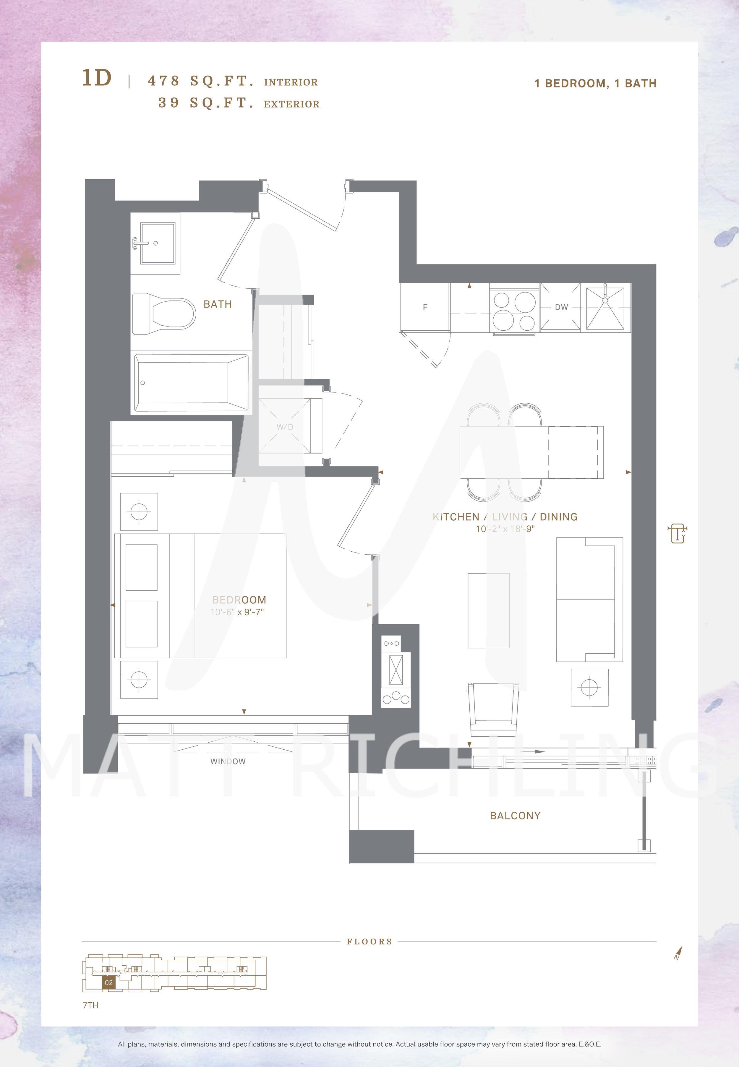 Floor_Plan_Book_1Bedroom-15.jpg