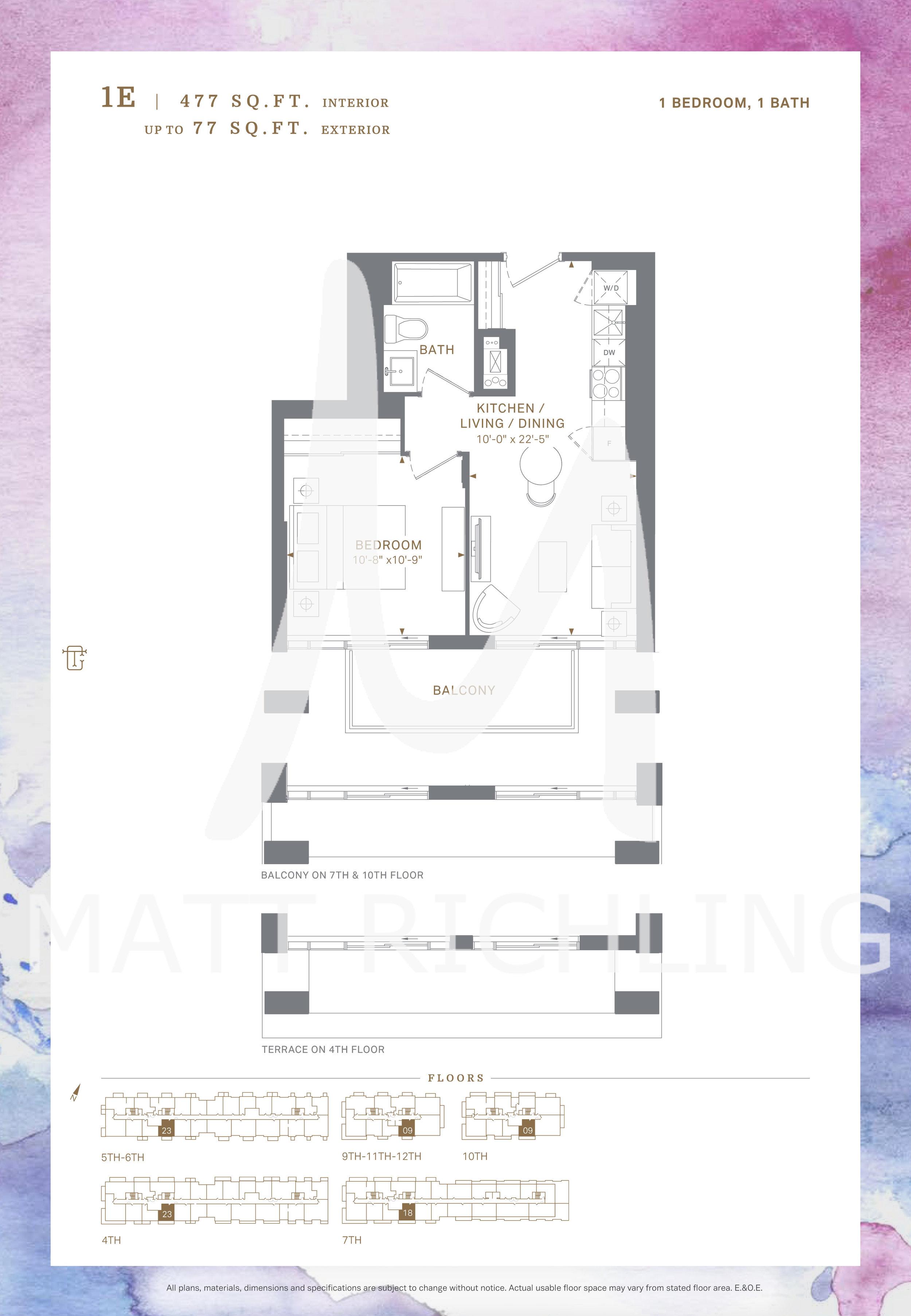 Floor_Plan_Book_1Bedroom-16.jpg