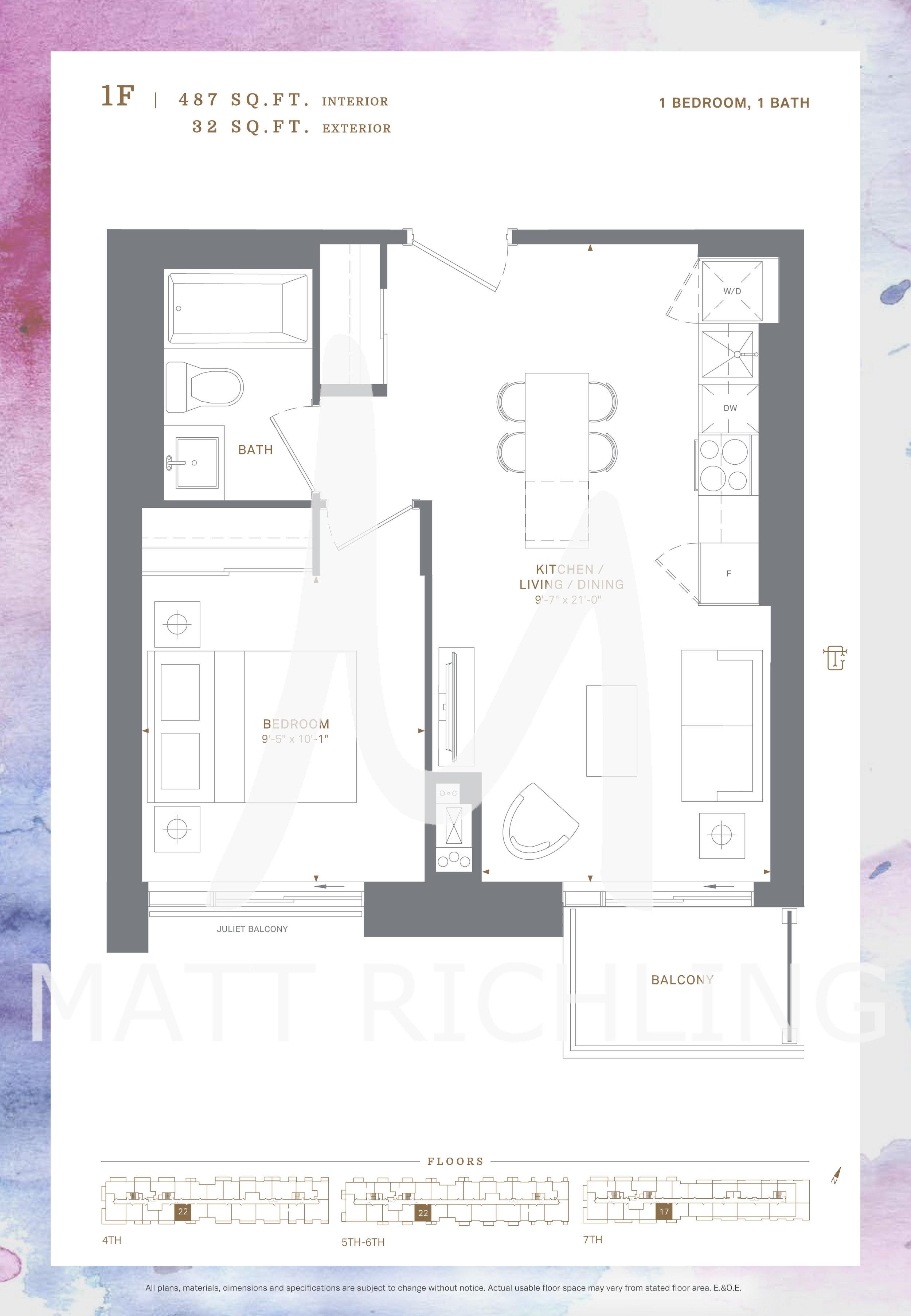 Floor_Plan_Book_1Bedroom-17.jpg