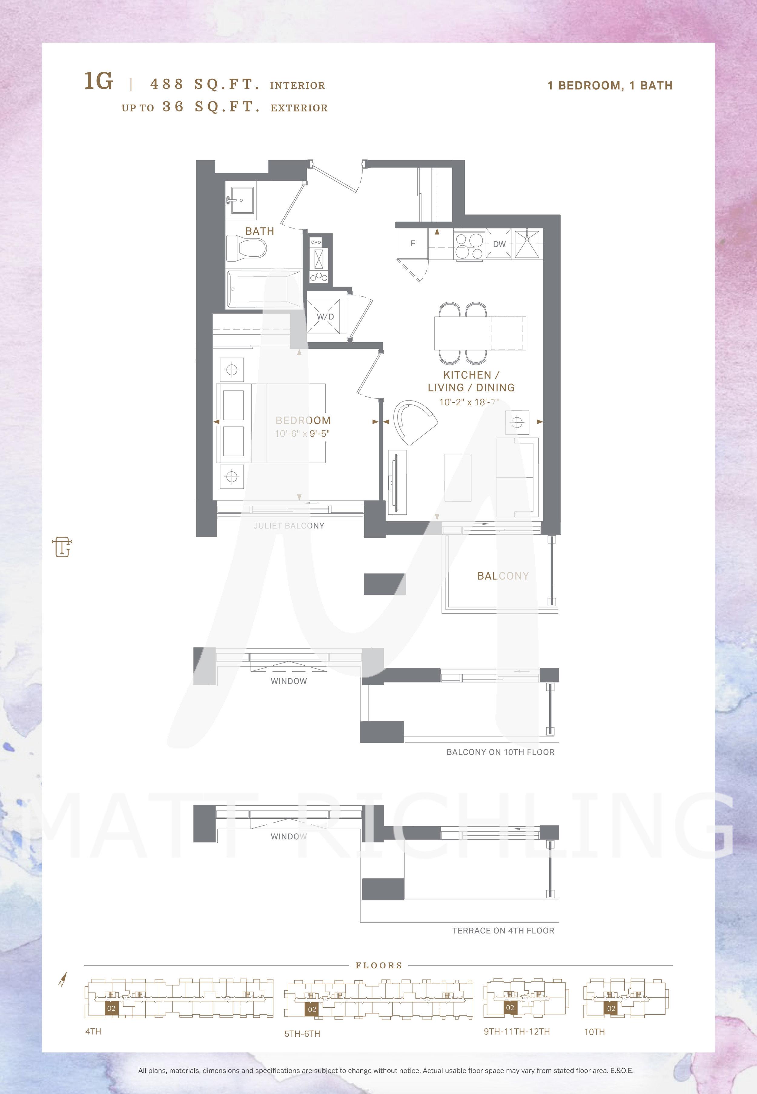 Floor_Plan_Book_1Bedroom-18.jpg