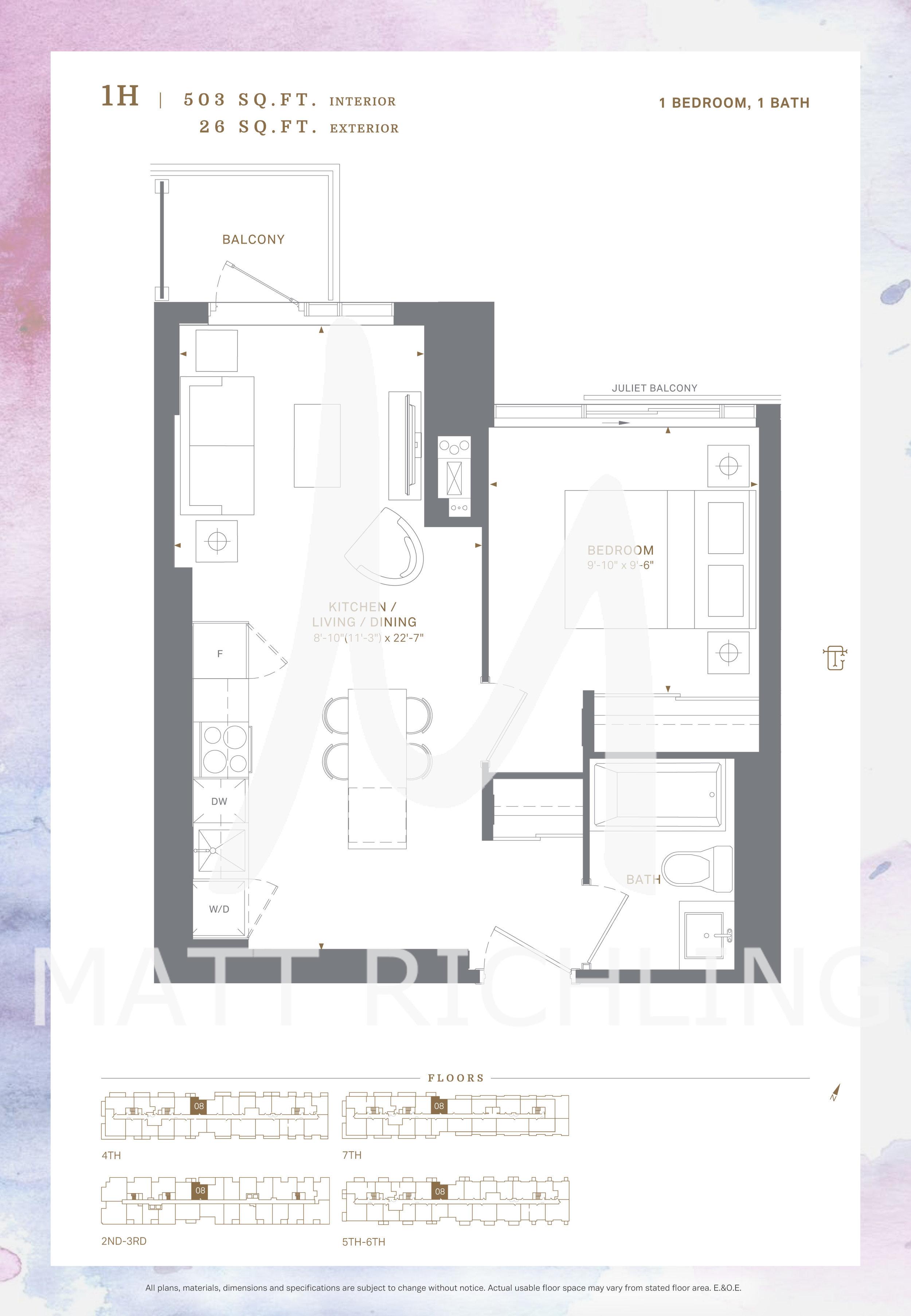 Floor_Plan_Book_1Bedroom-19.jpg