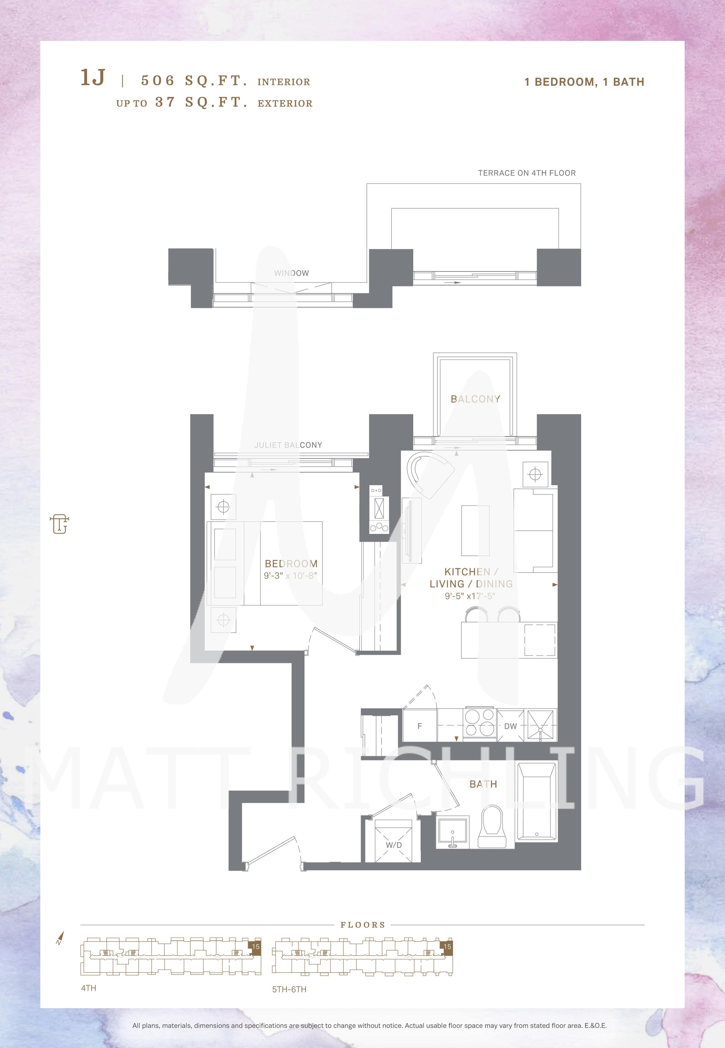Floor_Plan_Book_1Bedroom-20.jpg