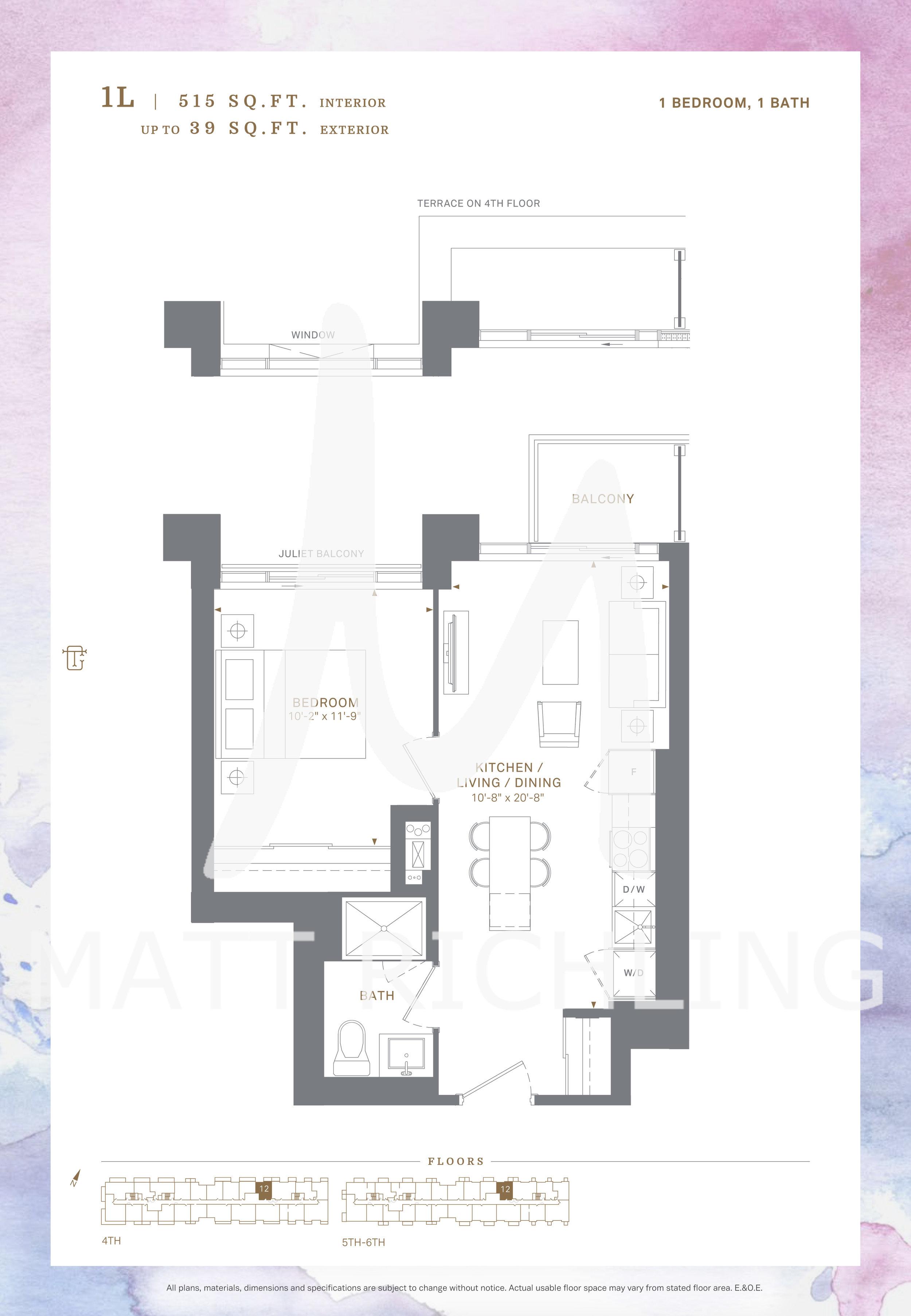 Floor_Plan_Book_1Bedroom-22.jpg