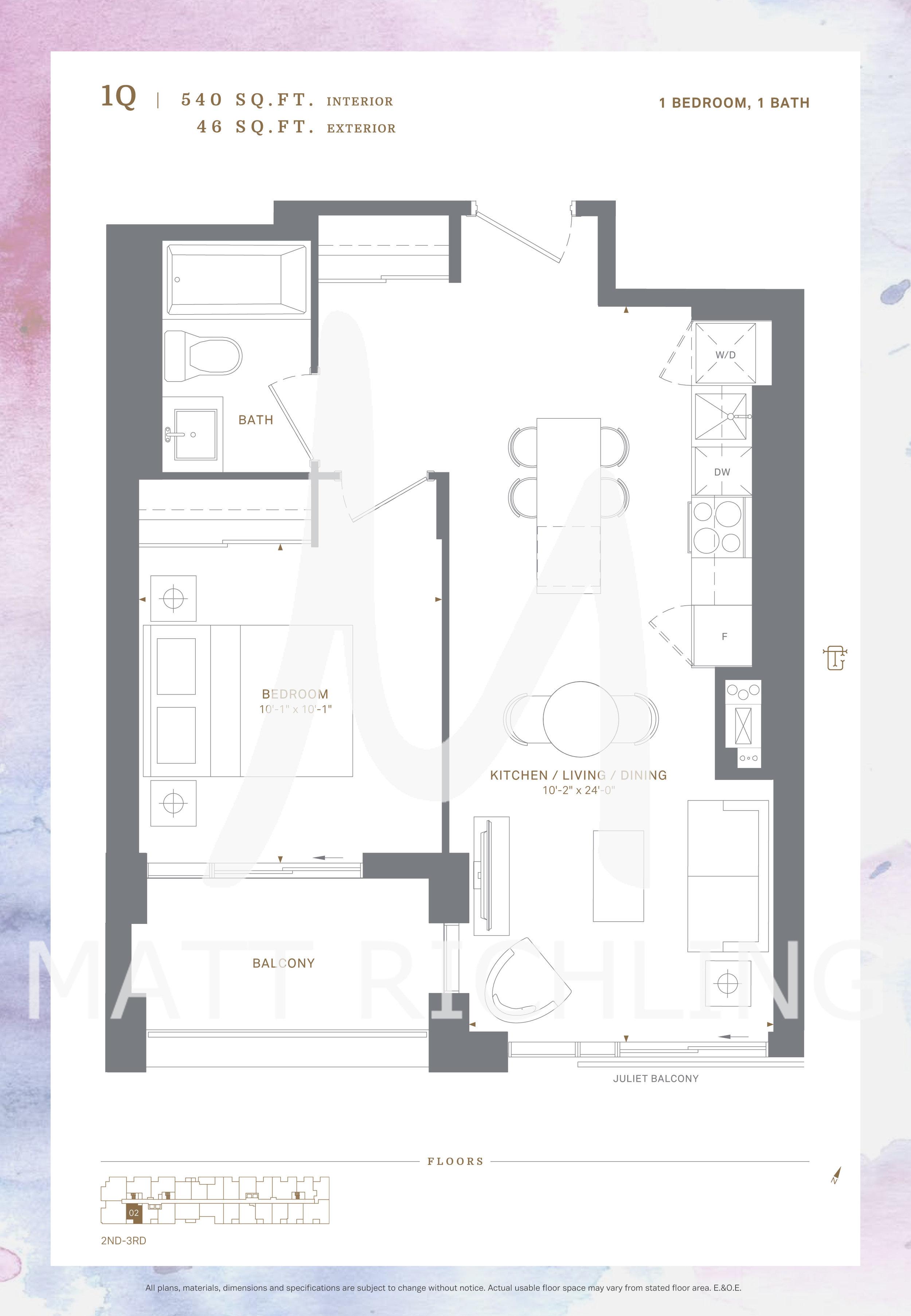 Floor_Plan_Book_1Bedroom-25.jpg