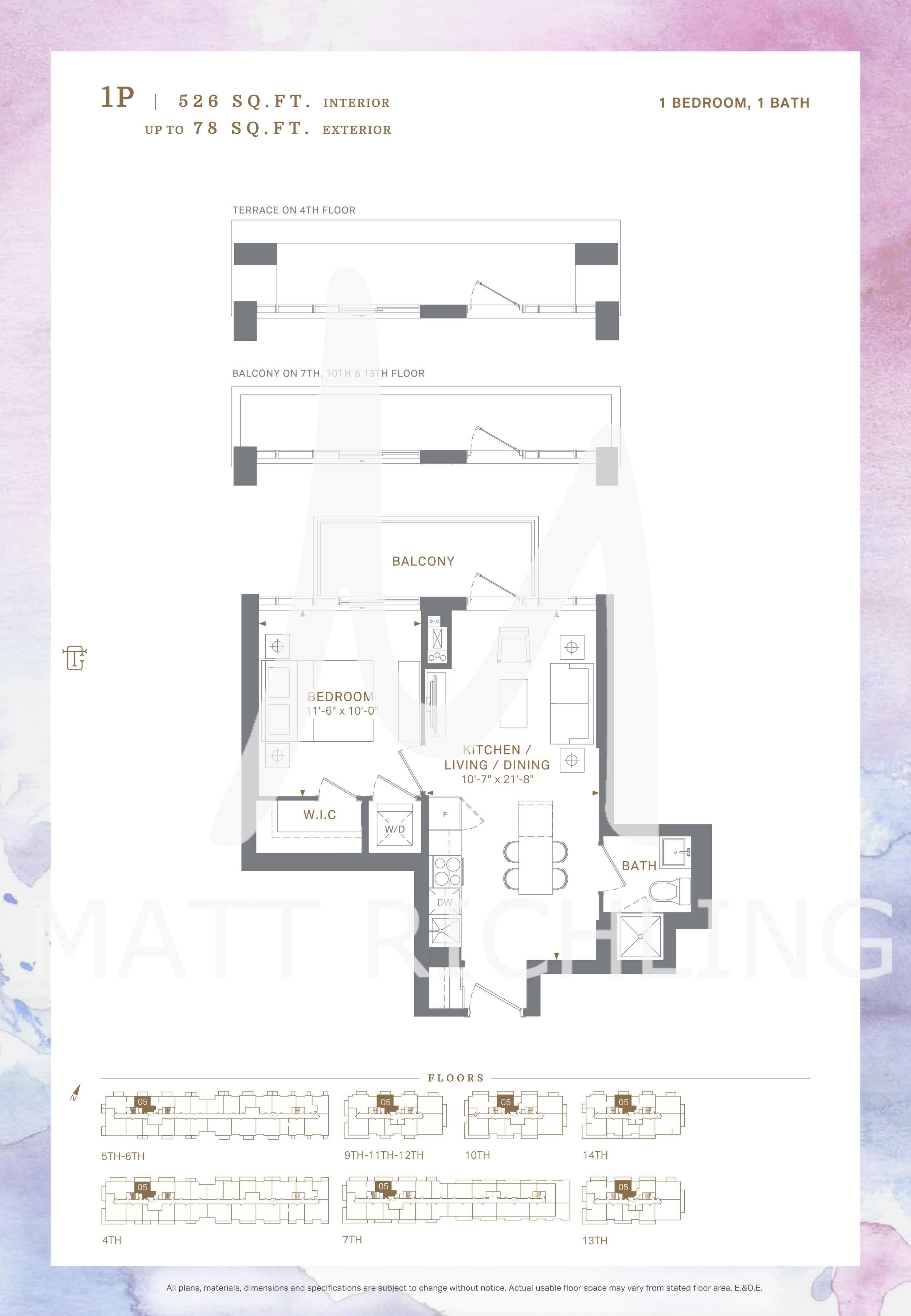 Floor_Plan_Book_1Bedroom-24.jpg
