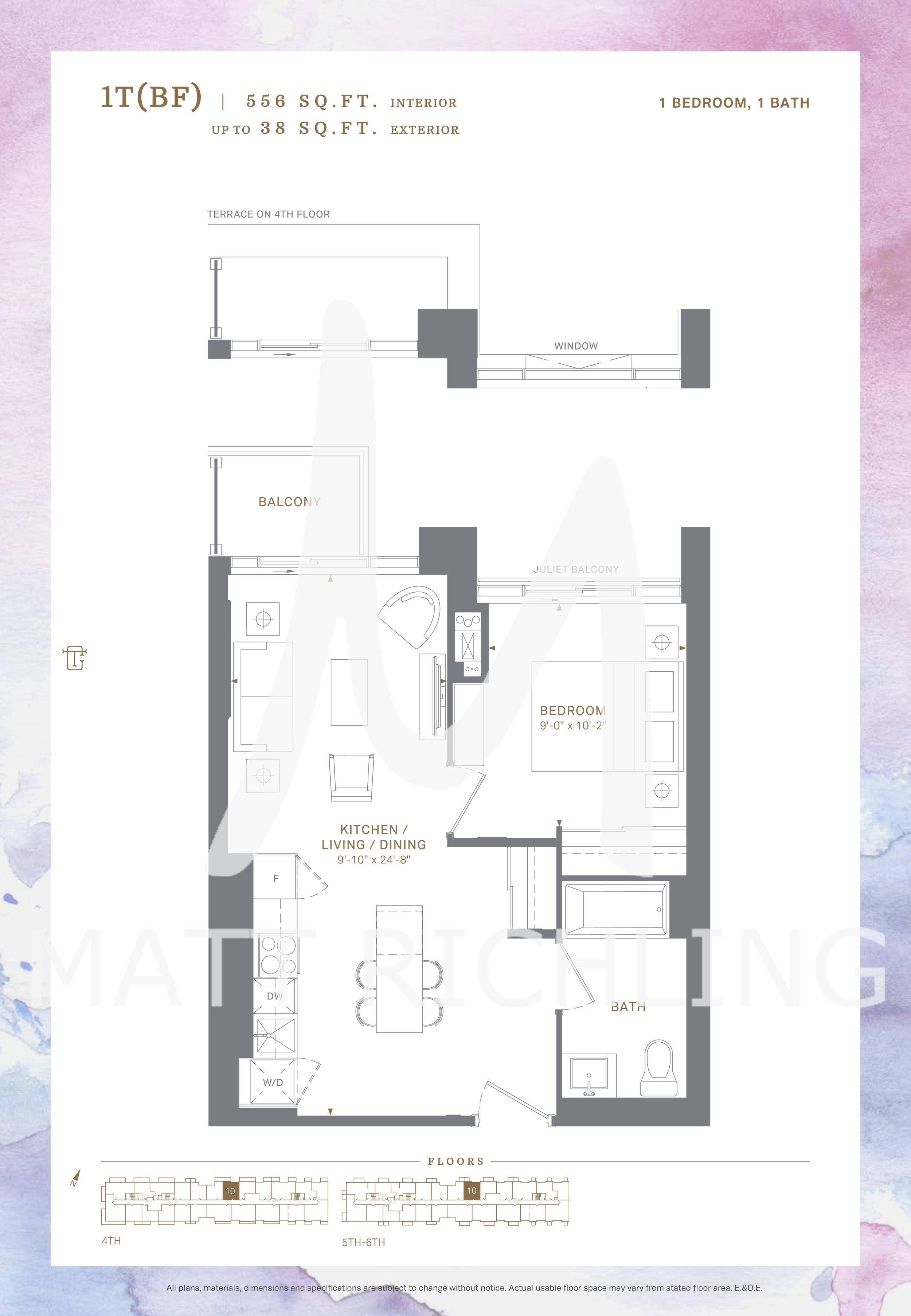 Floor_Plan_Book_1Bedroom-28.jpg