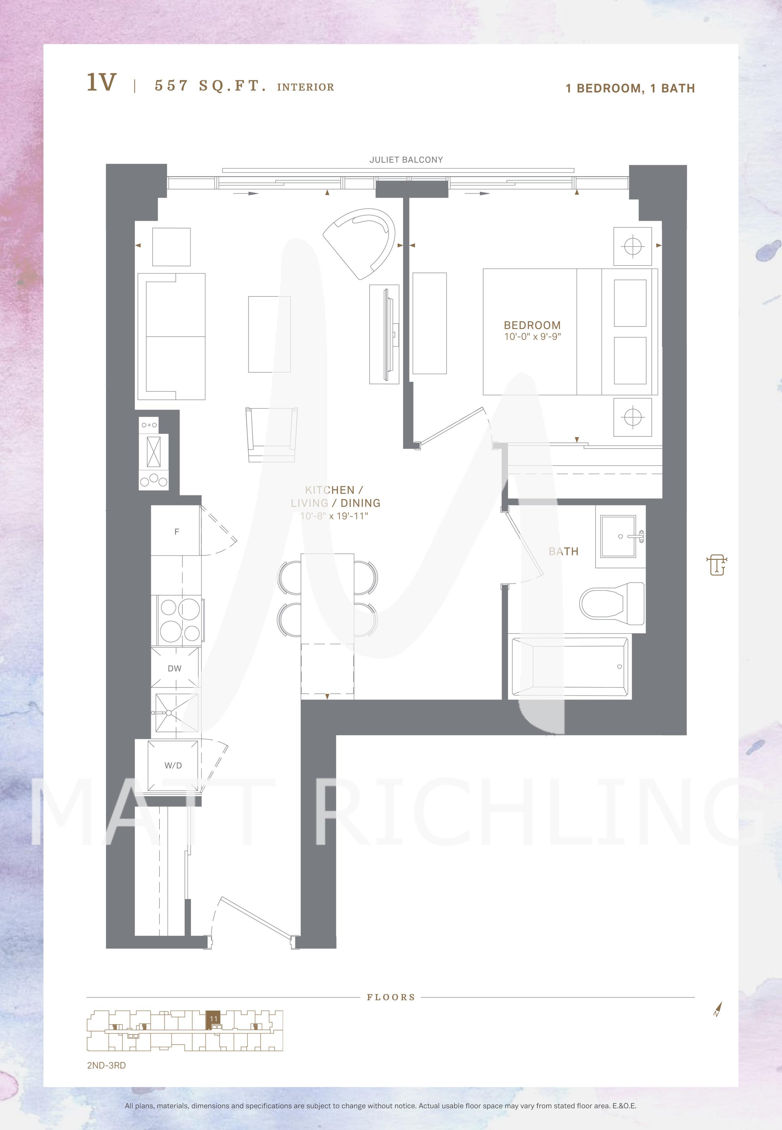 Floor_Plan_Book_1Bedroom-29.jpg
