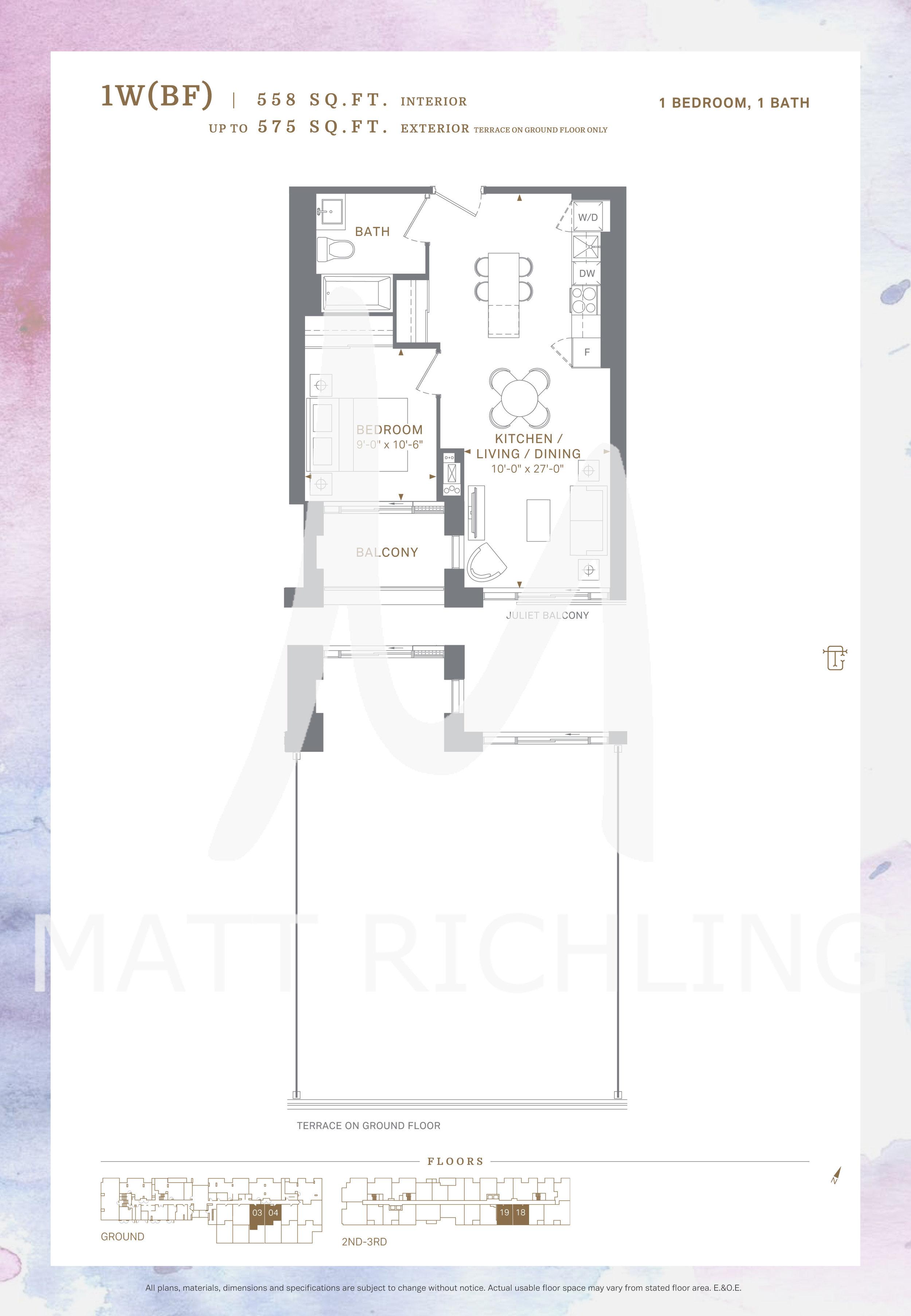 Floor_Plan_Book_1Bedroom-31.jpg