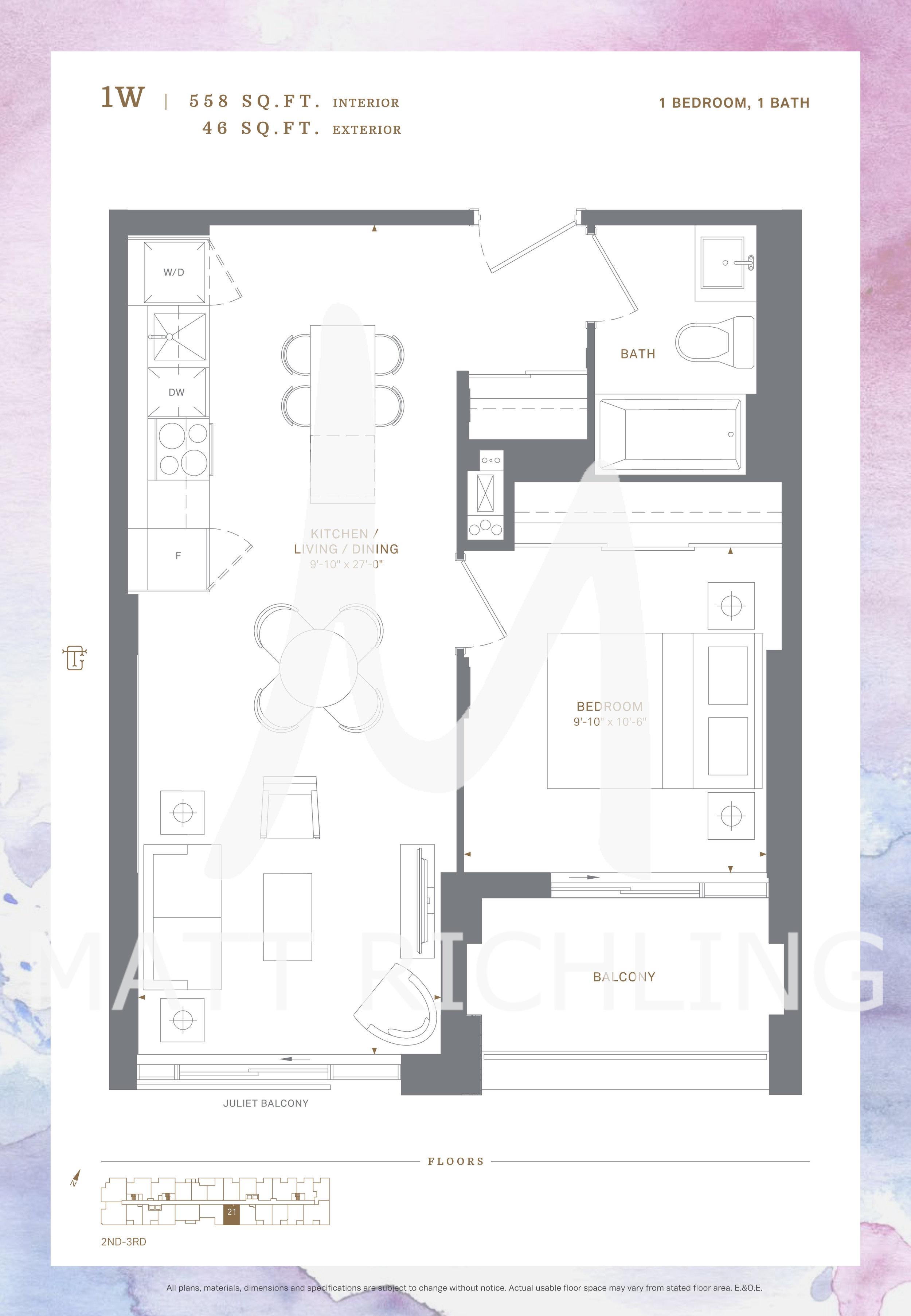 Floor_Plan_Book_1Bedroom-30.jpg