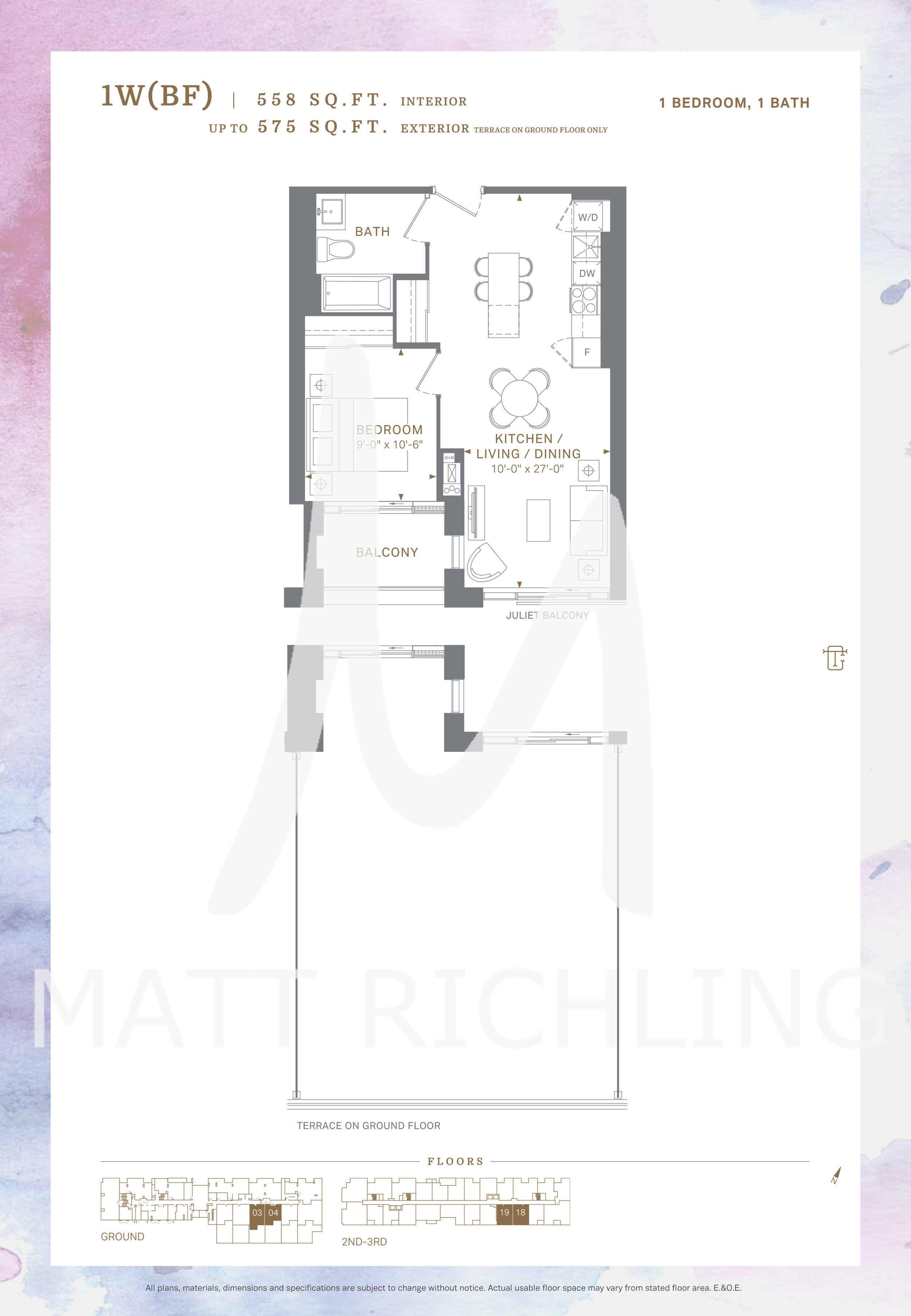 Floor_Plan_Book_1Bedroom-32.jpg