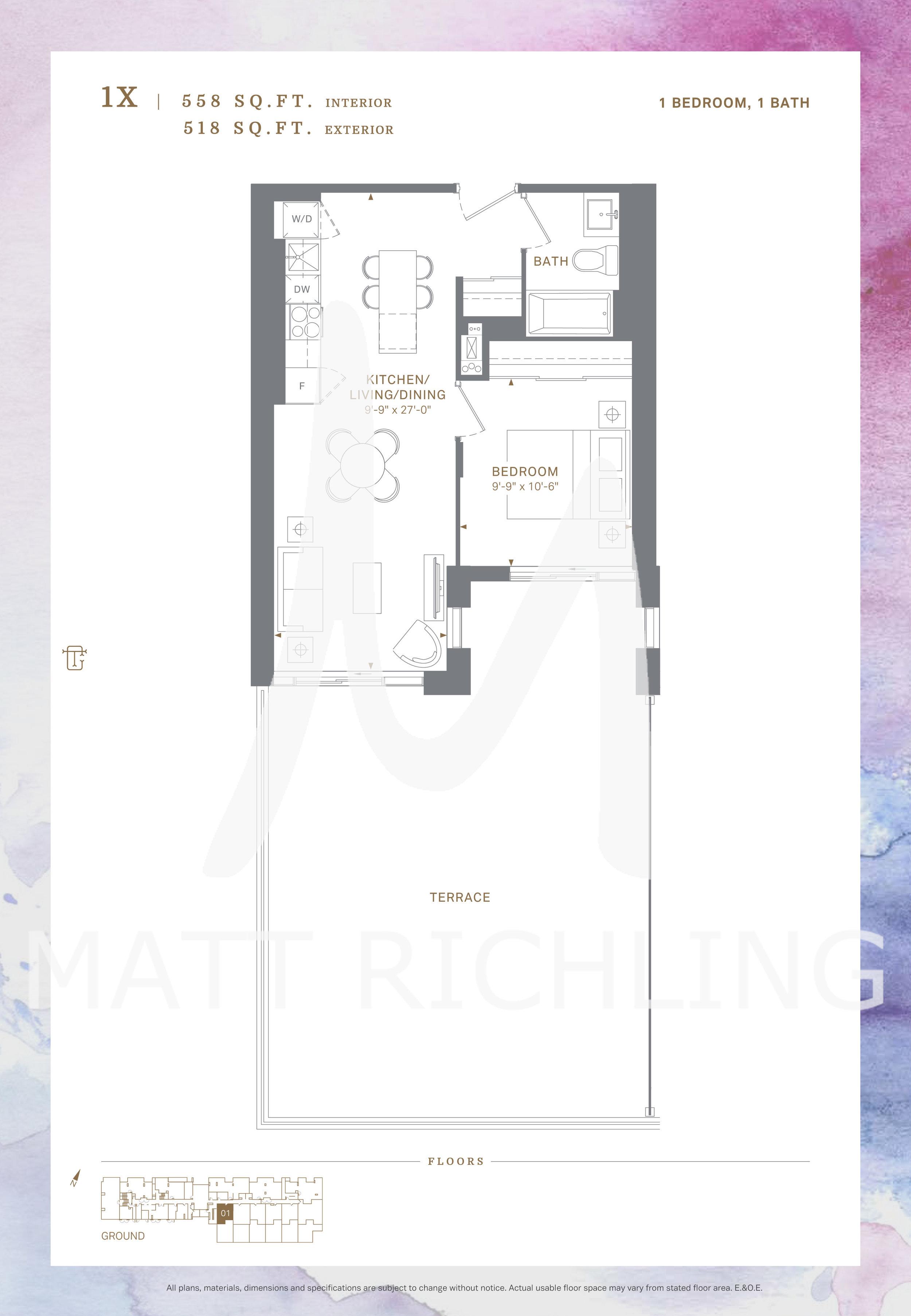 Floor_Plan_Book_1Bedroom-33.jpg