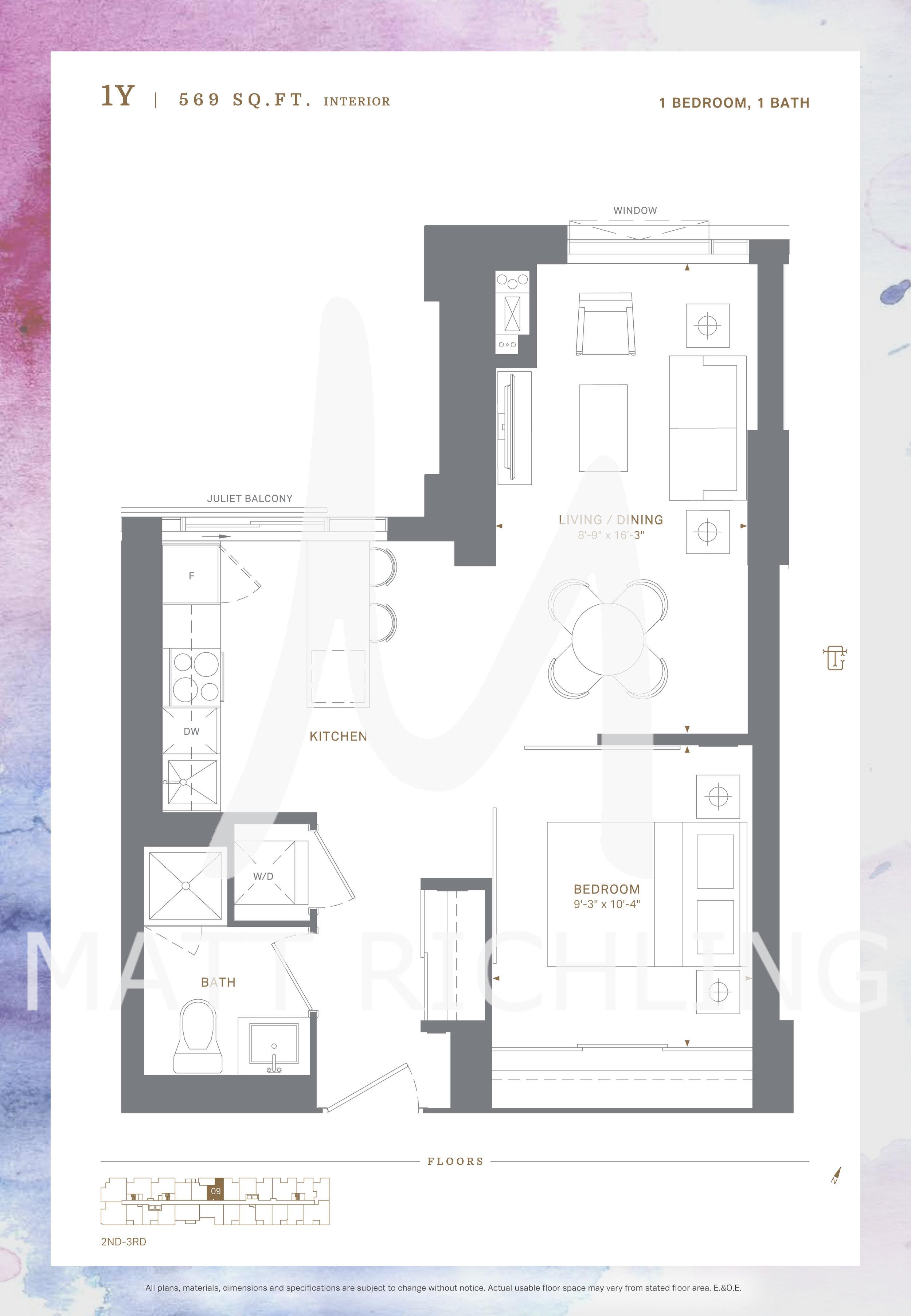 Floor_Plan_Book_1Bedroom-34.jpg
