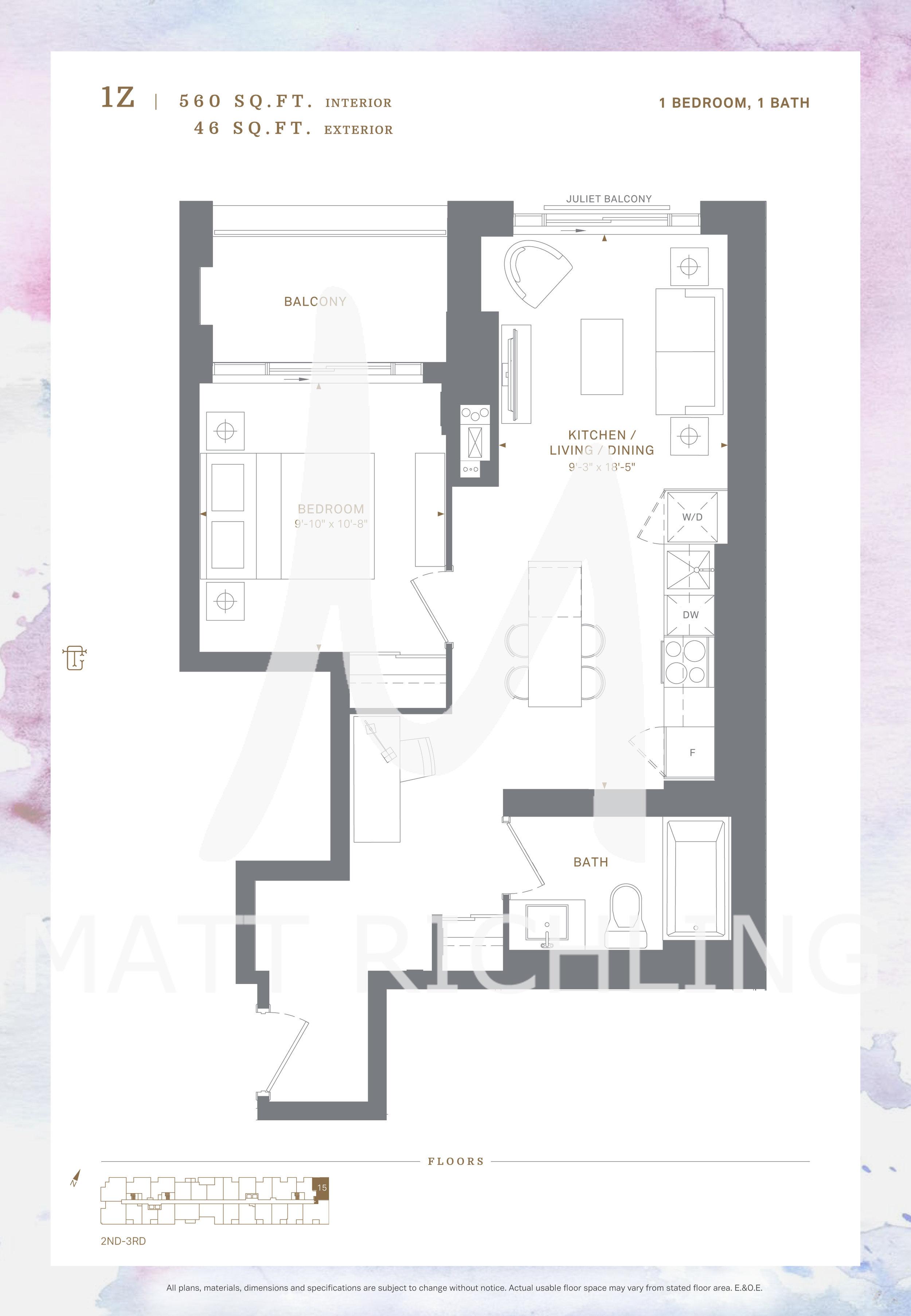 Floor_Plan_Book_1Bedroom-35.jpg