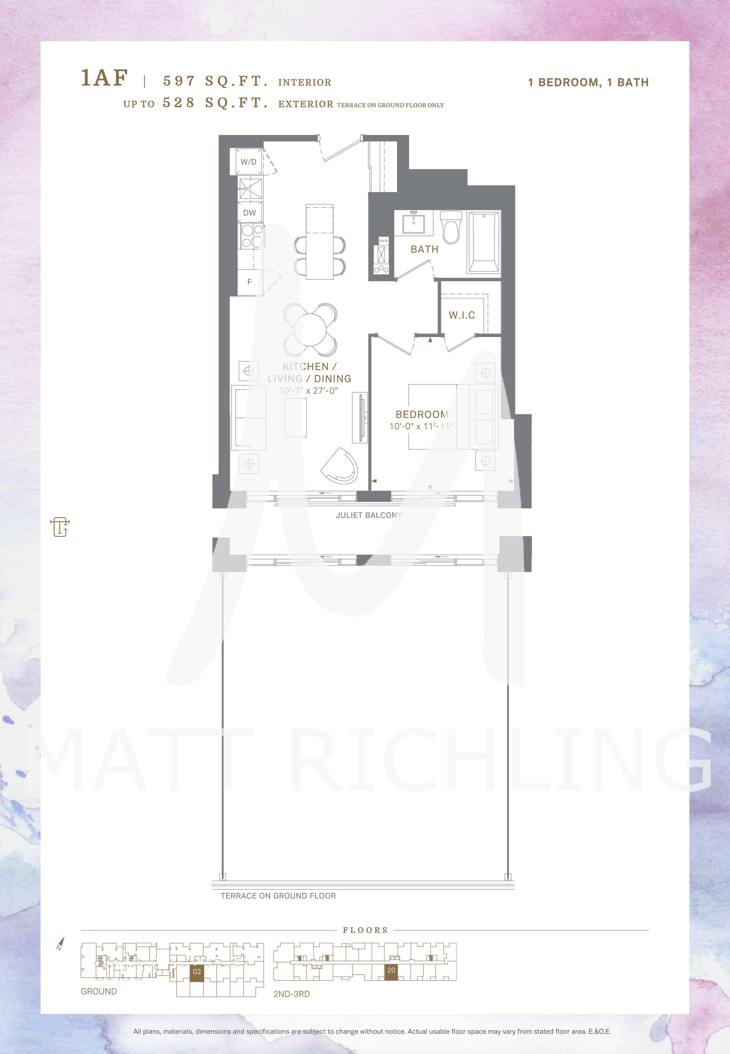 Floor_Plan_Book_1Bedroom6.jpg