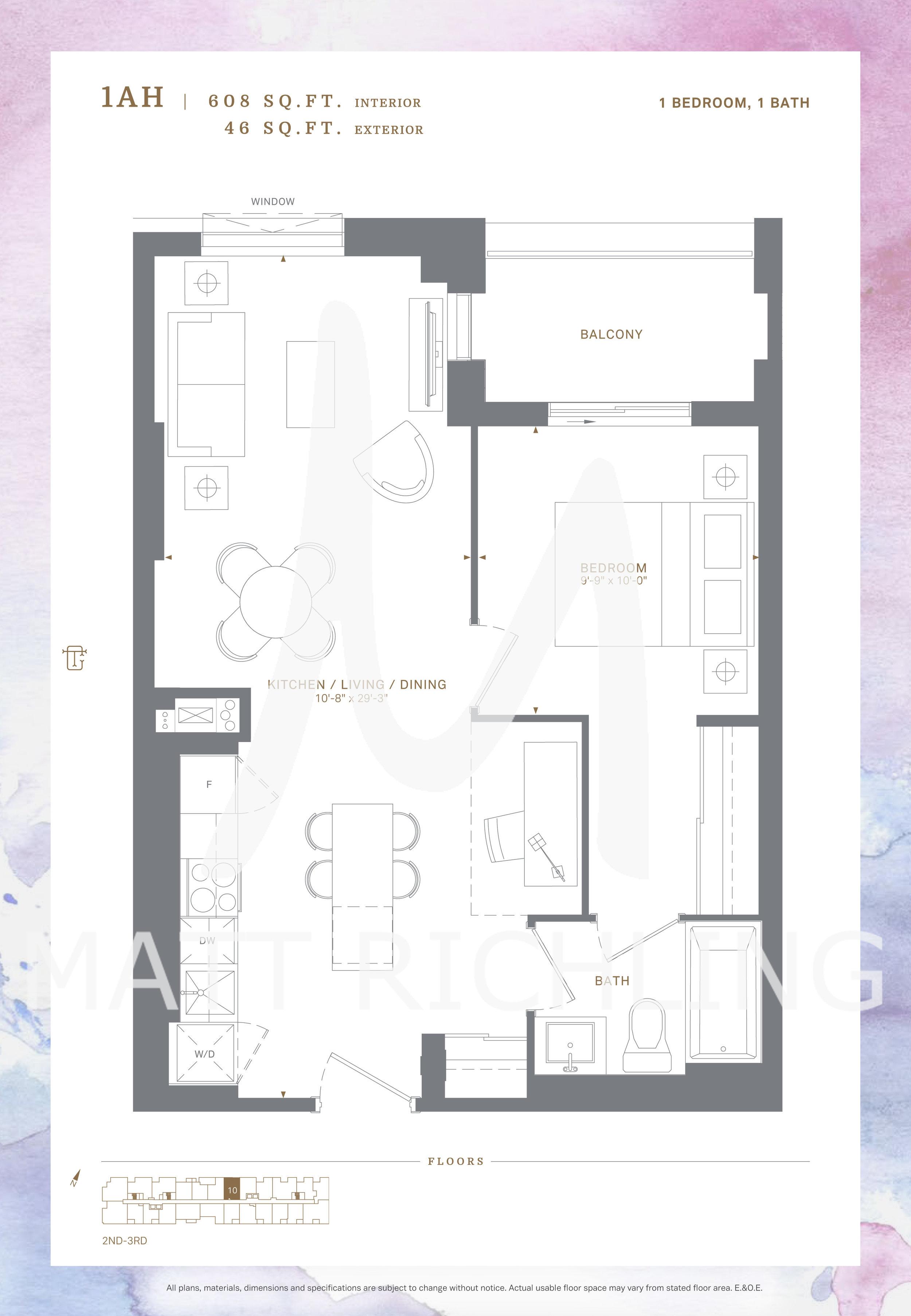 Floor_Plan_Book_1Bedroom8.jpg