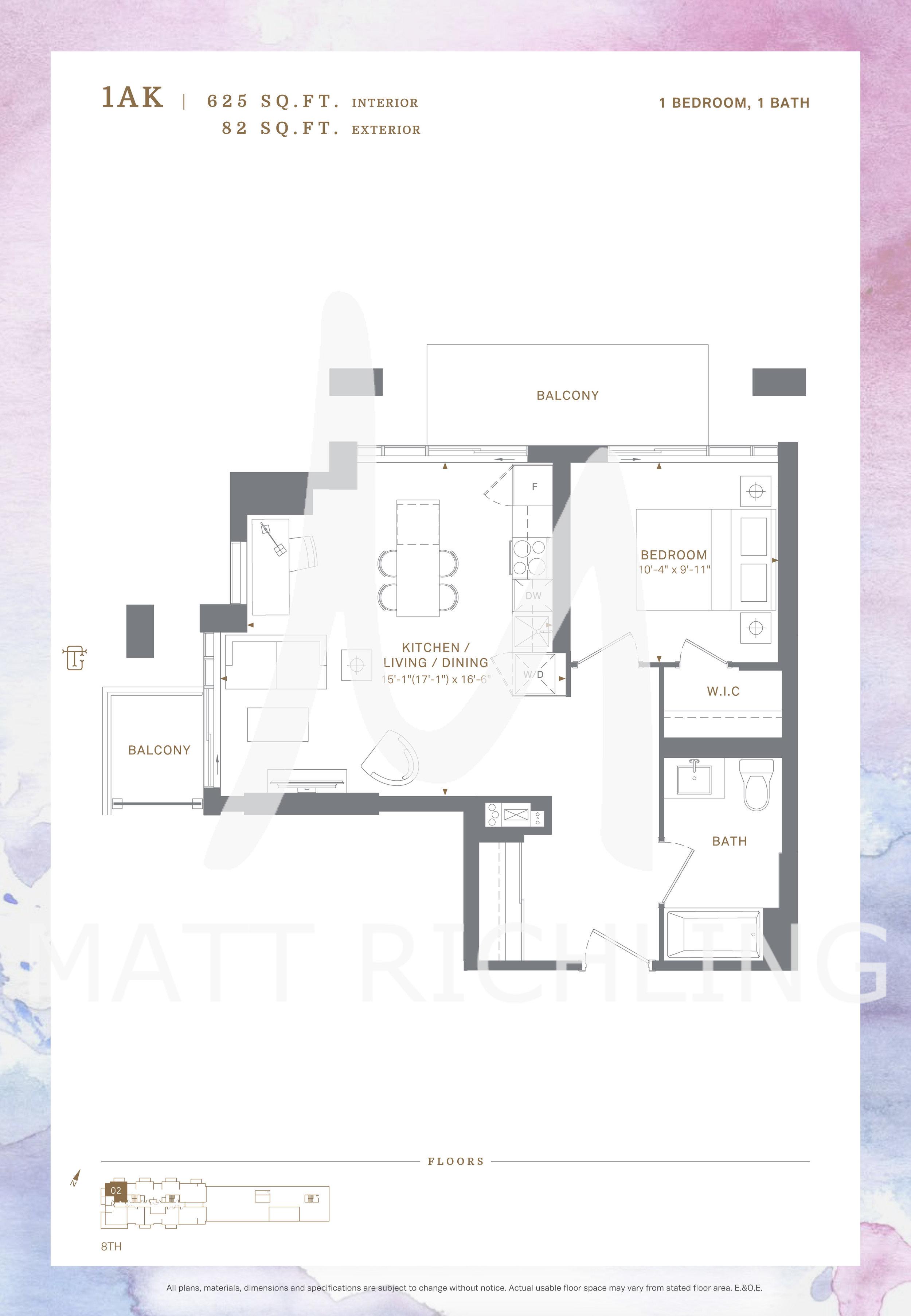 Floor_Plan_Book_1Bedroom10.jpg