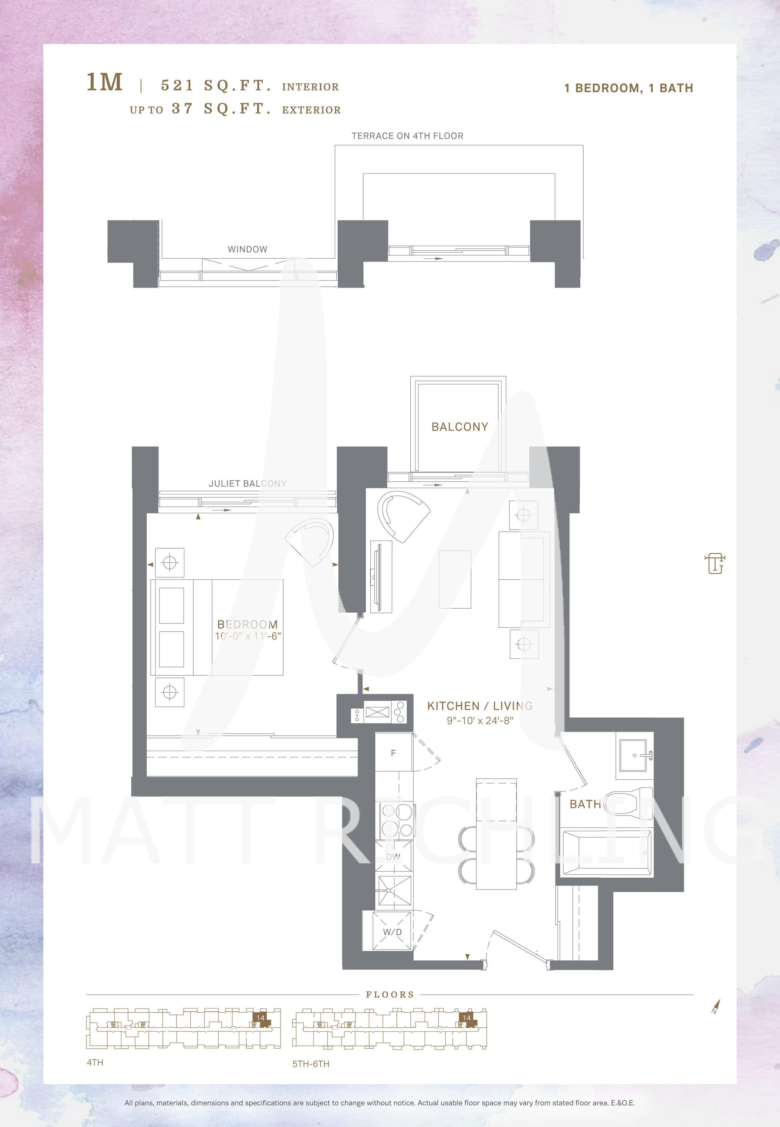 Floor_Plan_Book_1Bedroom23.jpg