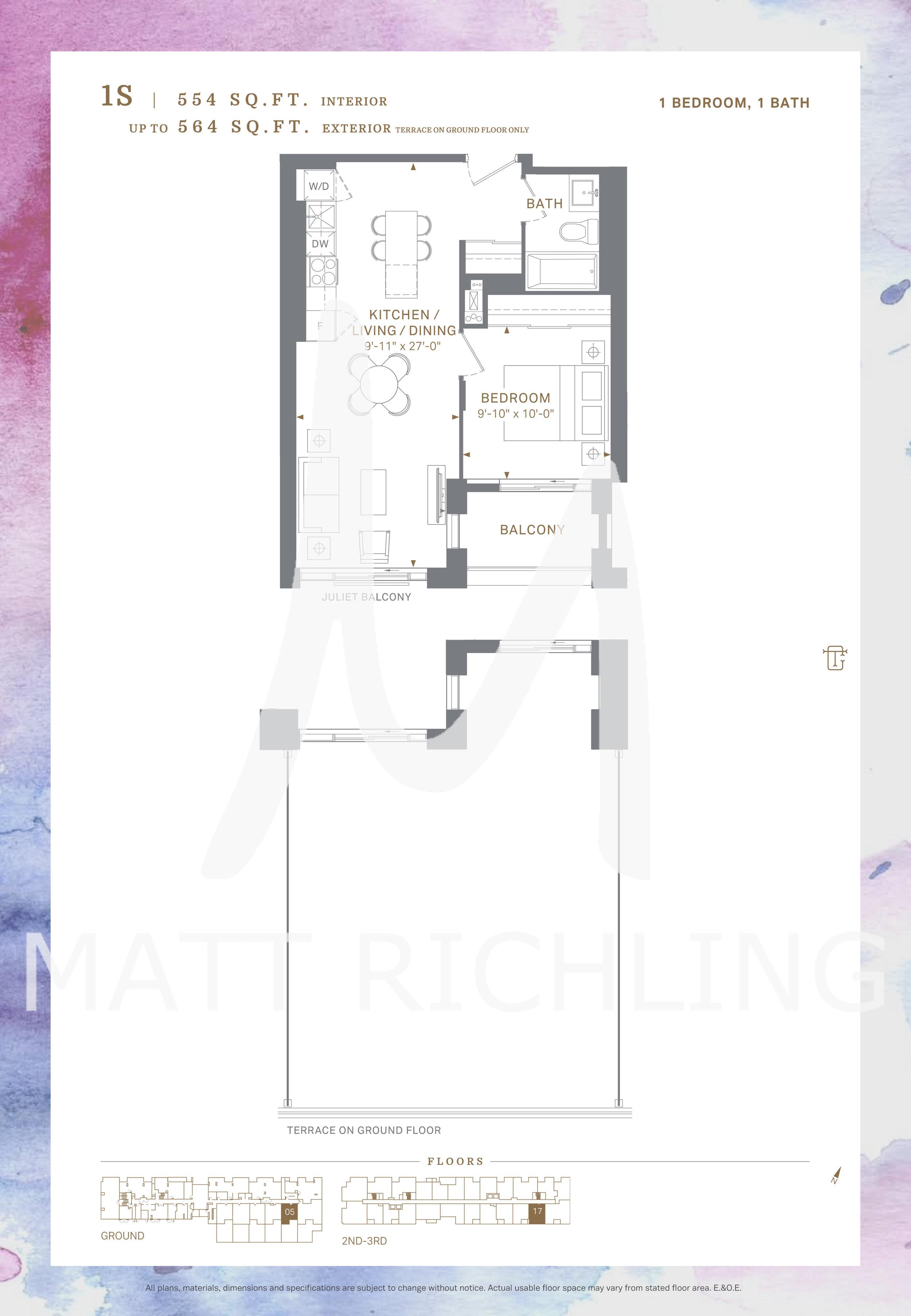 Floor_Plan_Book_1Bedroom27.jpg